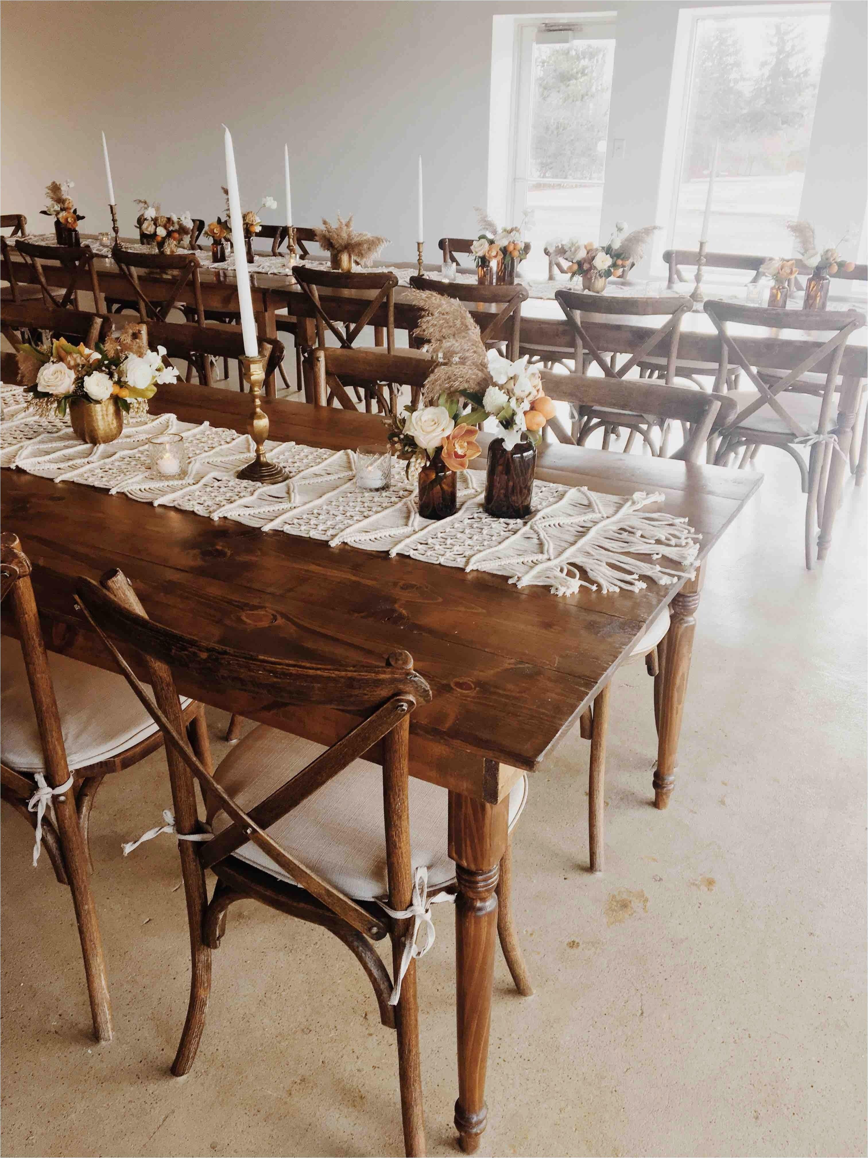 Mid Century Design Best Century sofa 0d Archives Living Room Ideas Pertaining to the Dump Dining