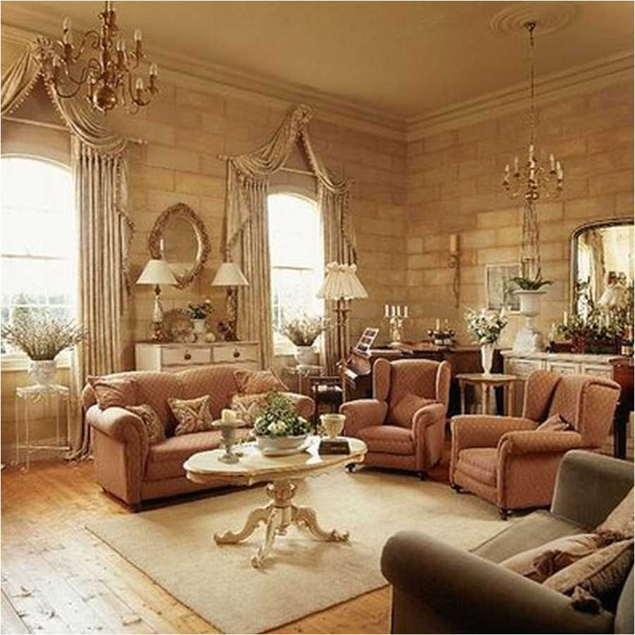 Living Room Traditional Decorating Ideas Awesome Shaker Chairs 0d Throughout Dining Room Table Decorations