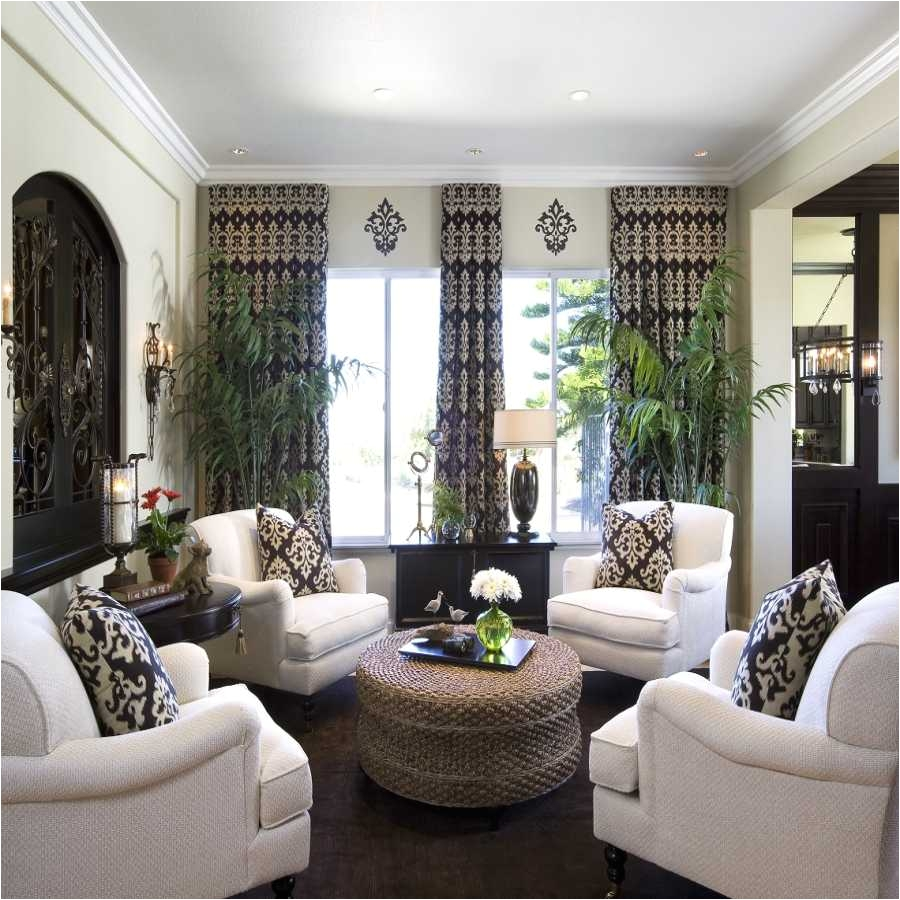 Traditional Dining Room Table Inspirational Living Room Traditional Decorating Ideas Awesome Shaker Chairs 0d