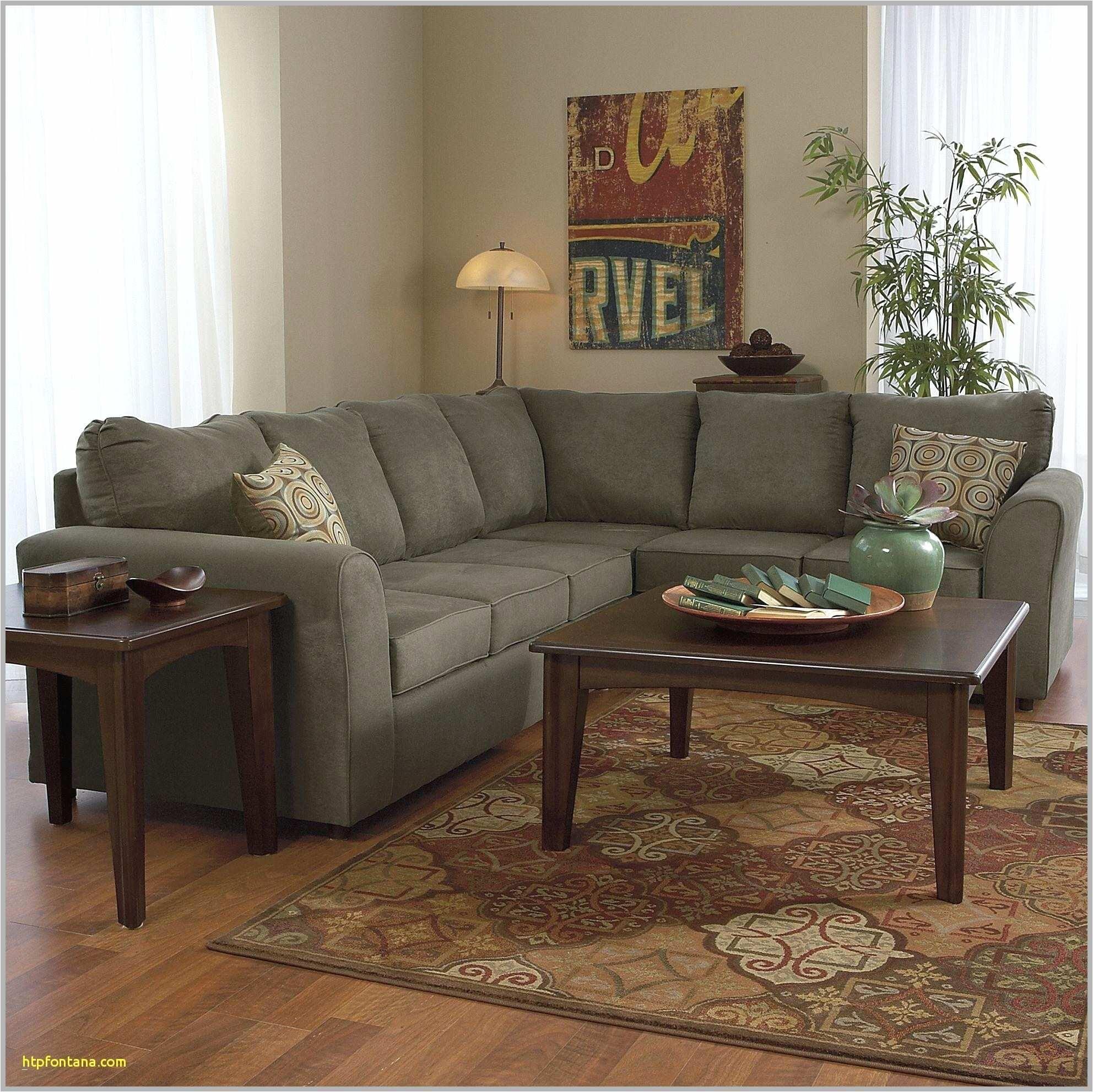 Living Room Design Image Fresh Furniture Sleeper Loveseat New Wicker Outdoor sofa 0d Patio Unique 25