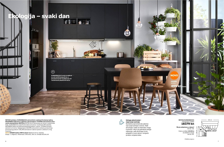 Dining Room Tables Ikea Valid Bjursta Table Ikea Inspirant S Ikea Dining Room Tables