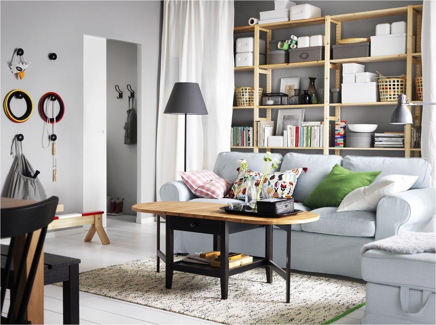 Ikea Table De Cuisine De Carino Salon Ikea Xxl Bilder Genial Big sofa Led Zdj Cie