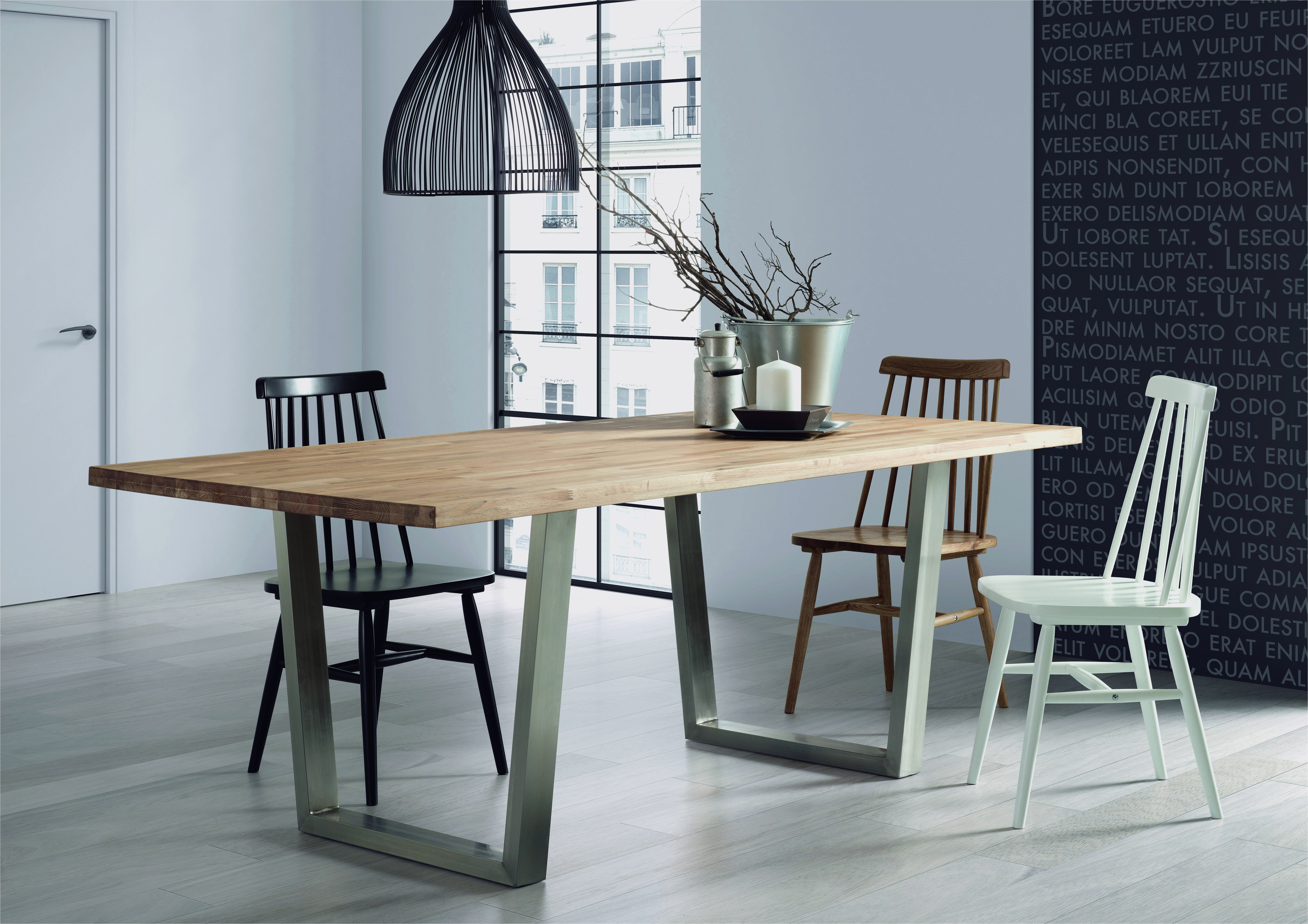 Table Salon Ikea Luxe Modern Ikea Dining Table and Chairs fortable with Regard to Ikea Dining