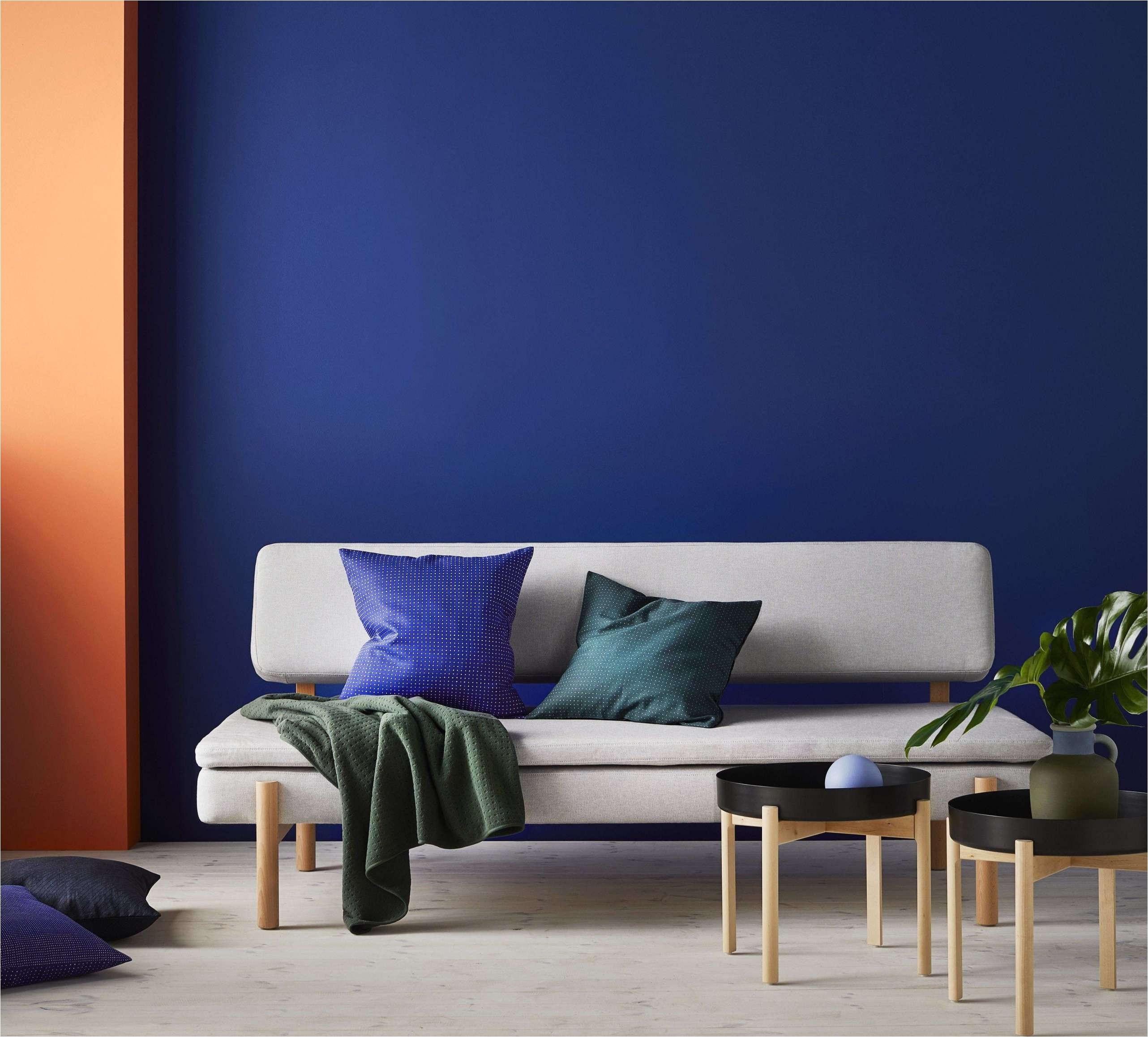 Ikea Living Room Wall Decor Best sofa Ikea Interior 48 Unique Microfiber sofa Sets Microfiber