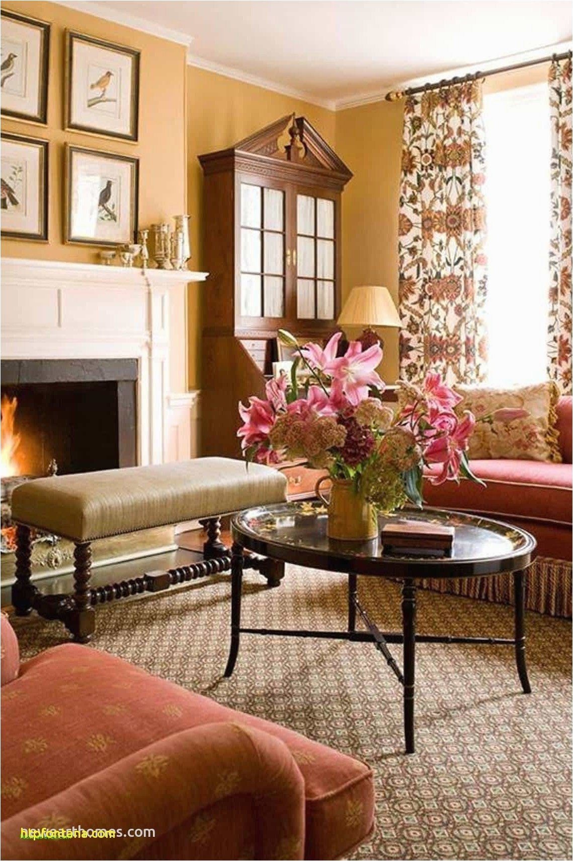 Alluring Blue Living Room Walls Inspirationa Modern Home Decor Ideas Alluring Media Cache Ec0 Pinimg 736x Cd 0d