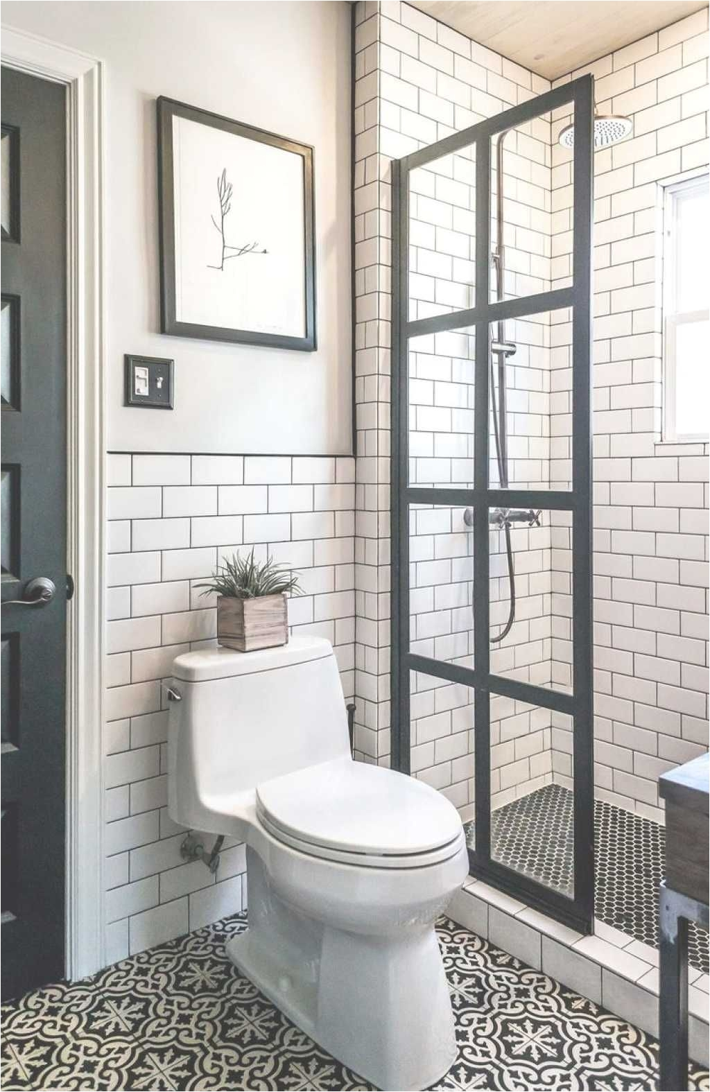 50 Small Master Bathroom Makeover Ideas A Bud zoladecor