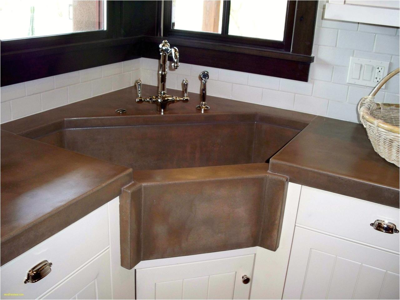 Luxury Bathroom Design Ideas 20 Home Bathroom Design Ideas