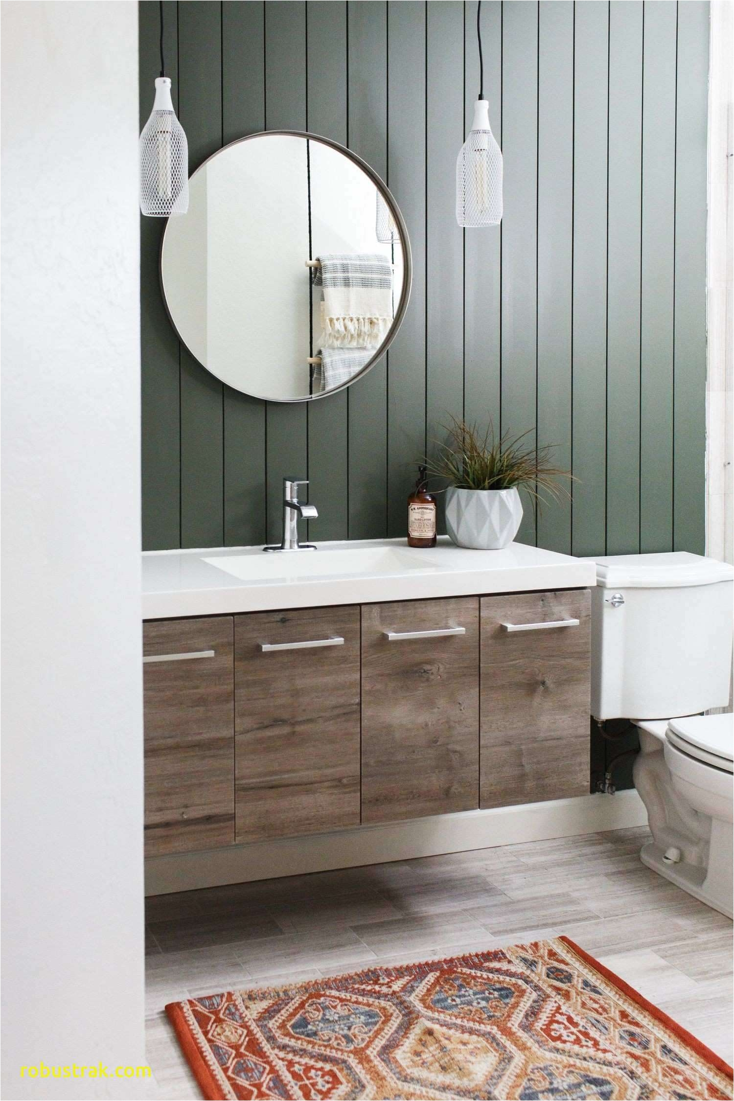 Light Over Mirror In Bathroom Luxury Diy Bathroom Light Luxury H Sink Install Bathroom I 0d