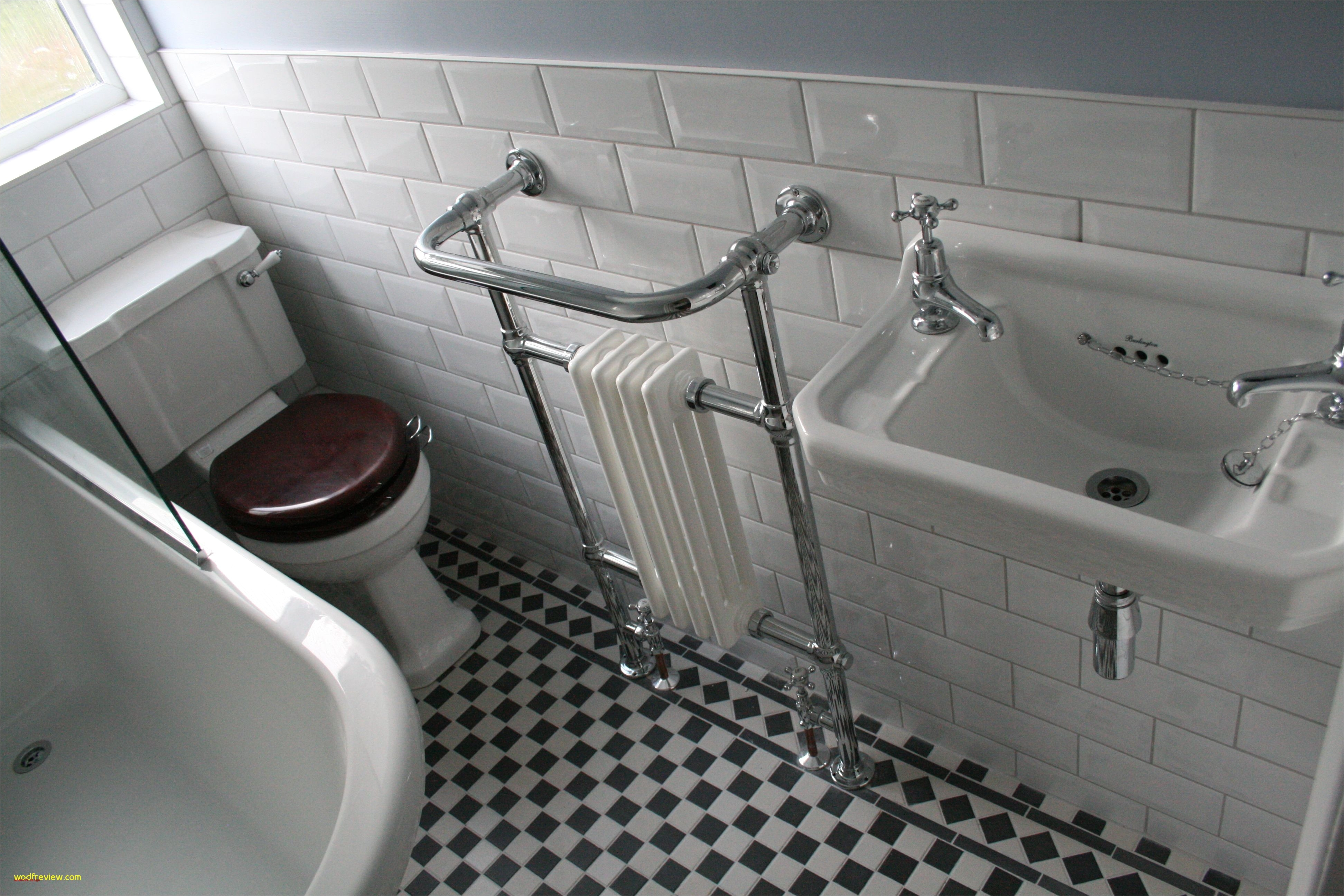 Luxury Bathroom Design Ideas Inspirational Purple and Gray Bathroom Ideas