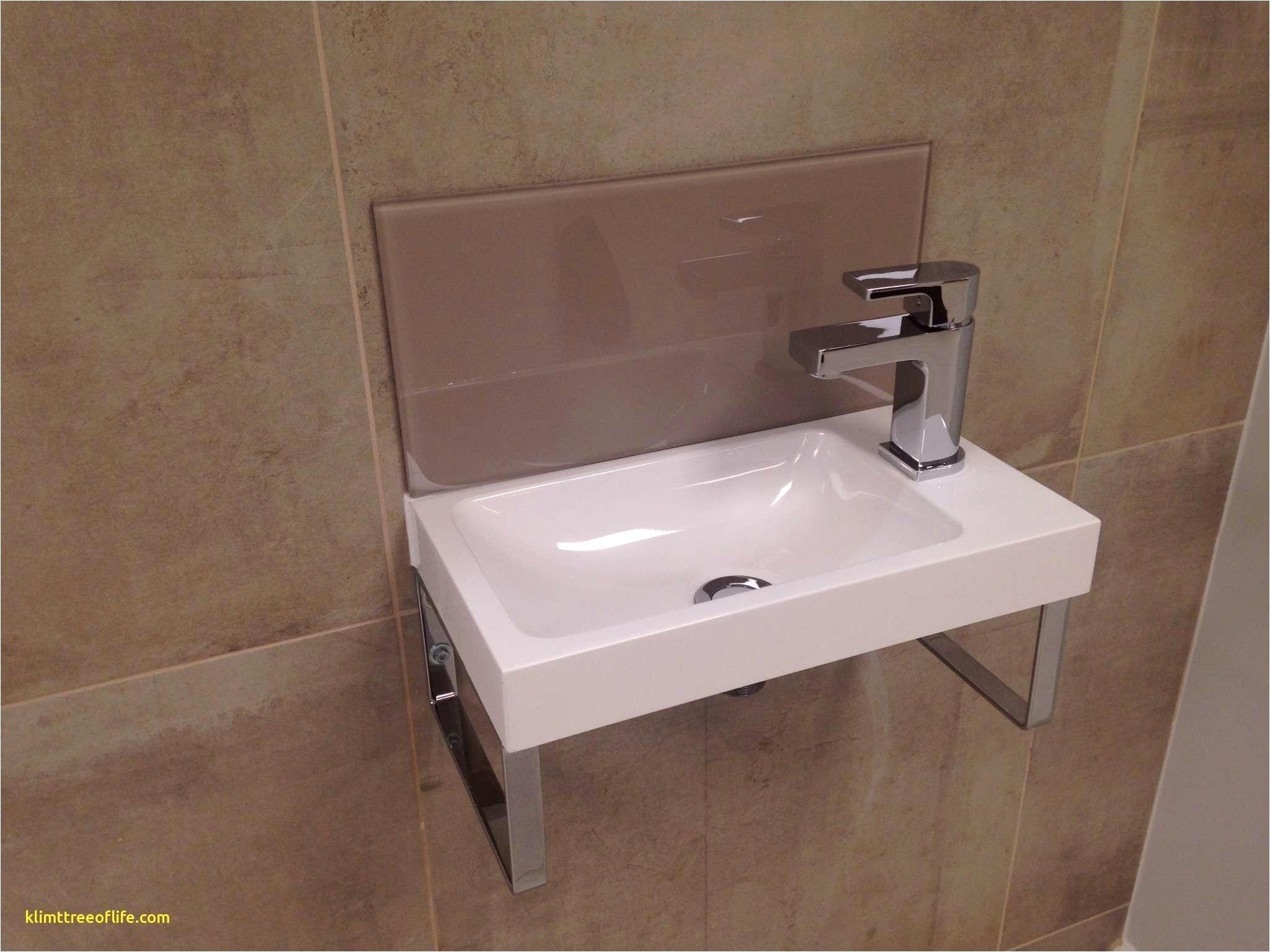 Luxury Bathroom Design Ideas Luxury Bathroom Shelving Ideas