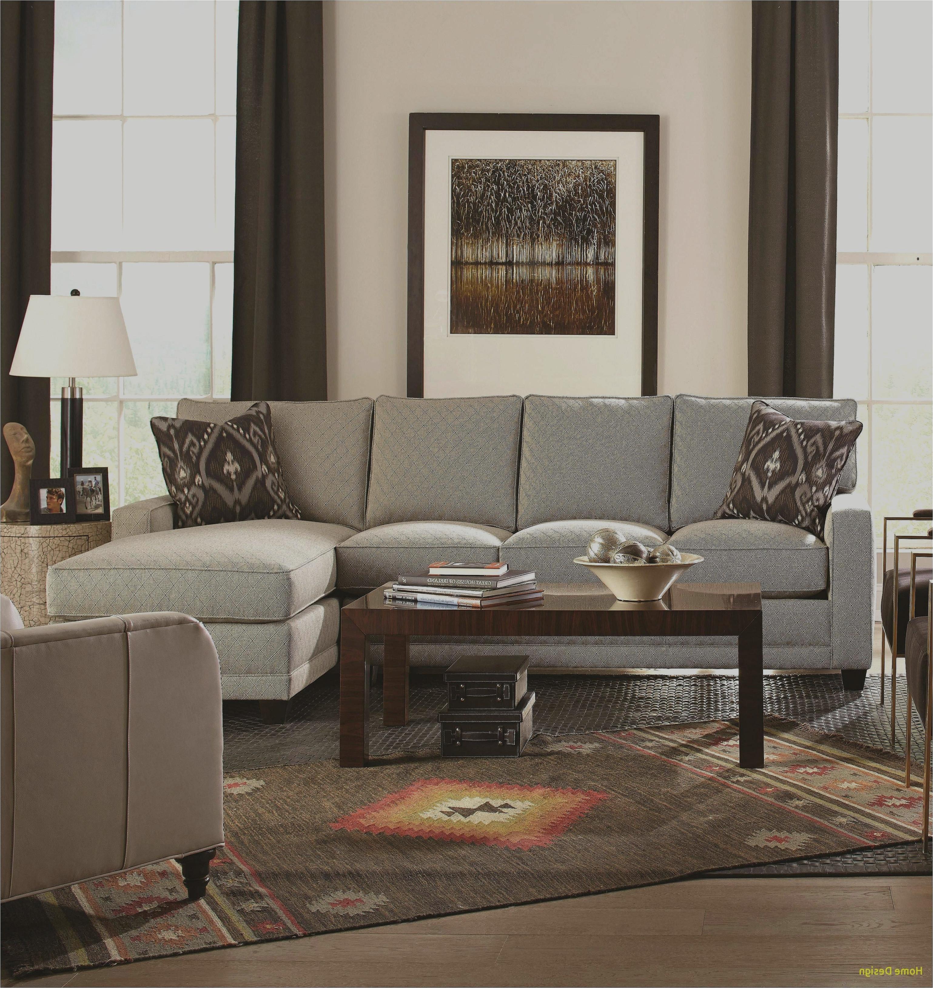 Luxury Bedroom Furniture Fresh 13 Luxury Bedroom Furniture Near Me Fresh Home Design Ideas