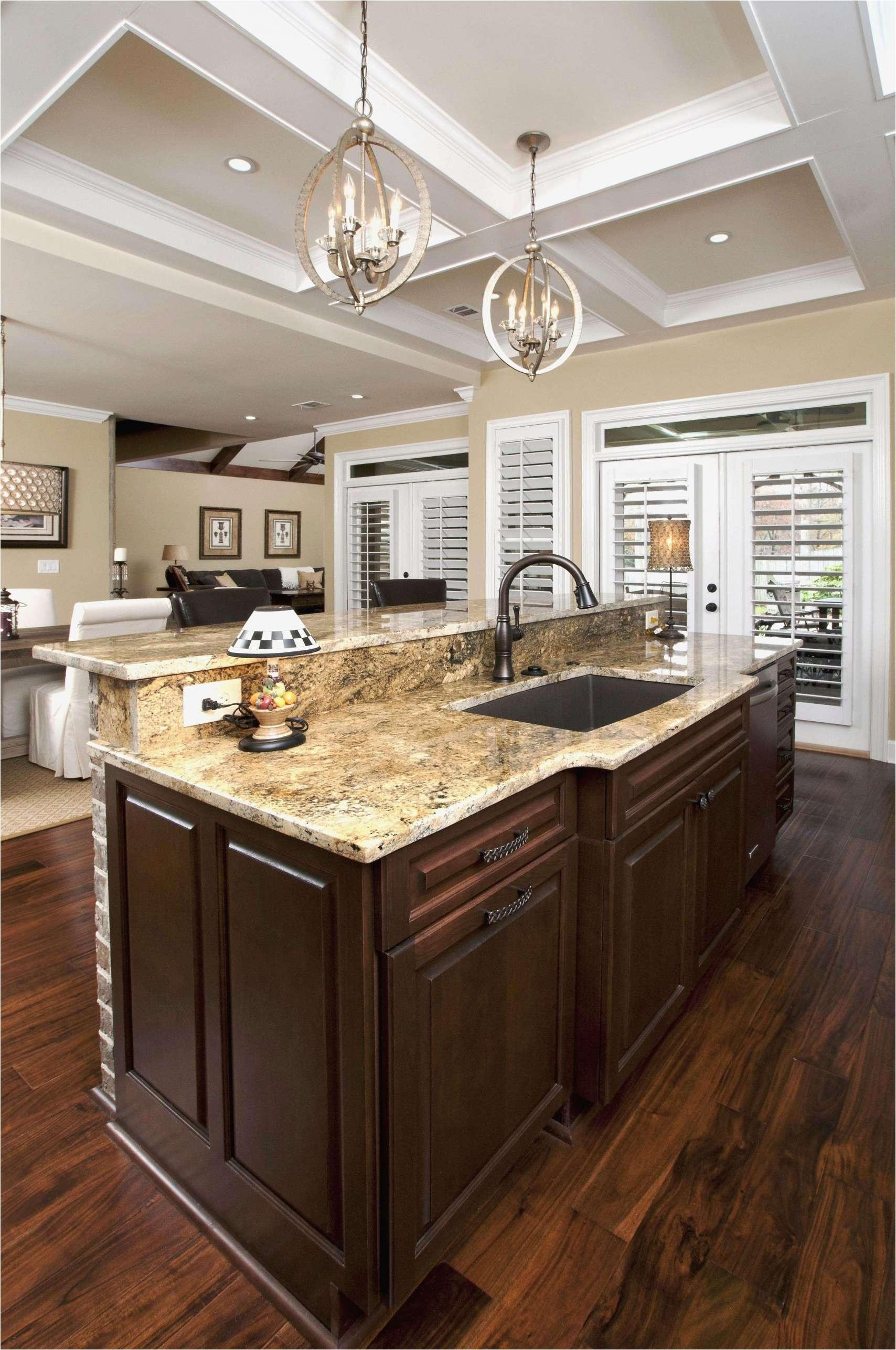 Design A Kitchen Fresh Kitchen Pany Luxury Exquisite Kitchens Ideas Kitchen Design 0d