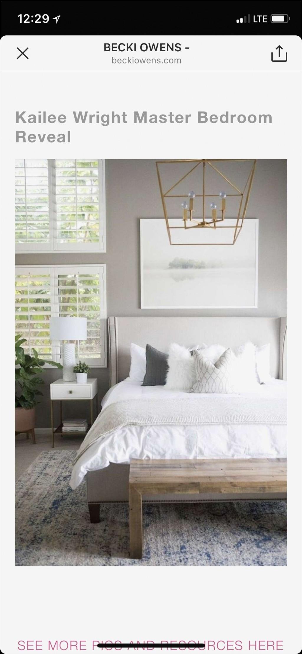 Master Bedroom Dresser Modern Bedroom Decor Best Bedroom Bedroom Setup Bedroom Setup 0d