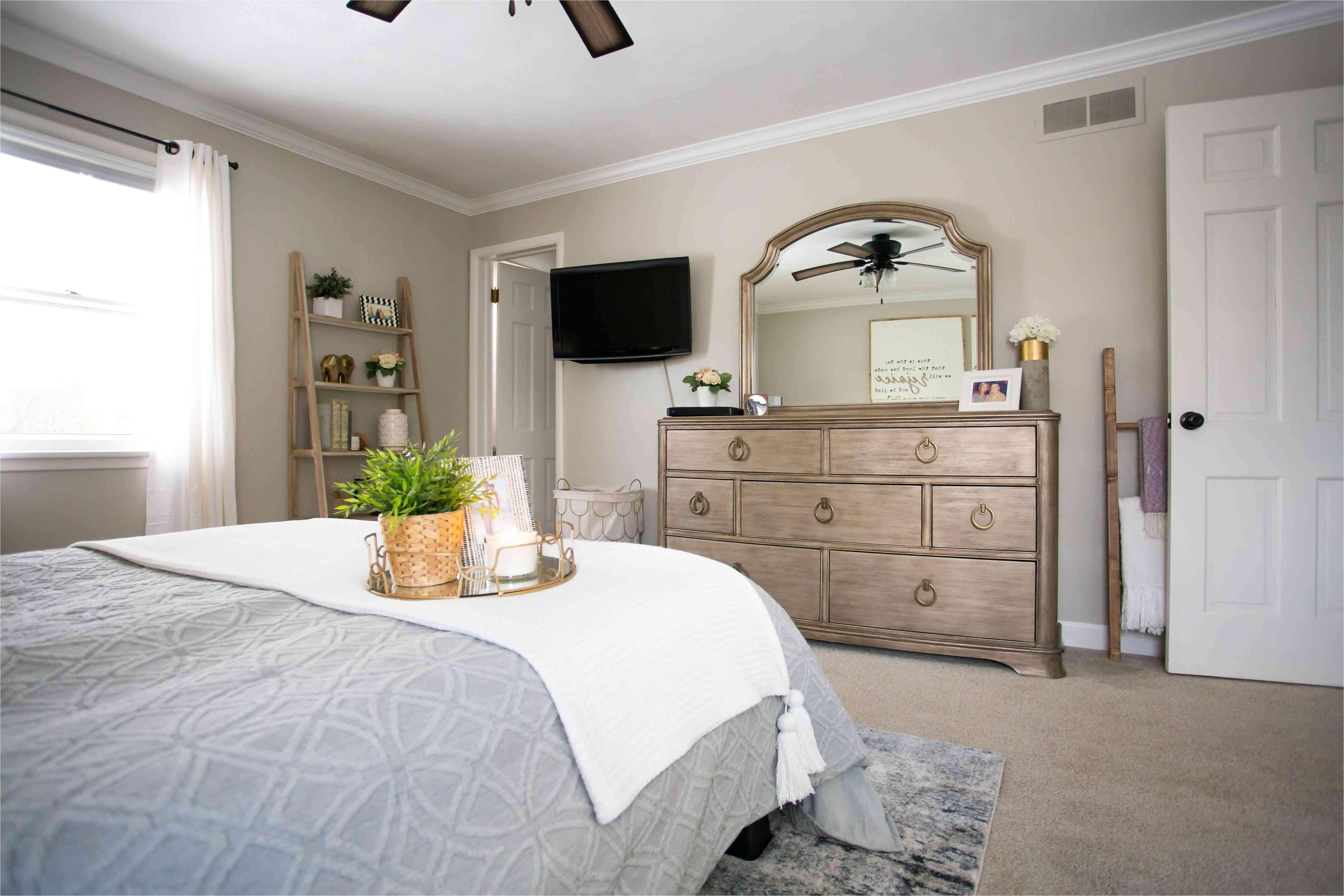 Master Bedroom Art Ideas Modern Room Wall Decor Awesome Wall Decor Ideas for Master Bedroom