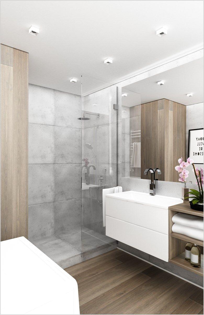 Master Bedroom Bathroom Design Ideas Bathroom Ideas For Master