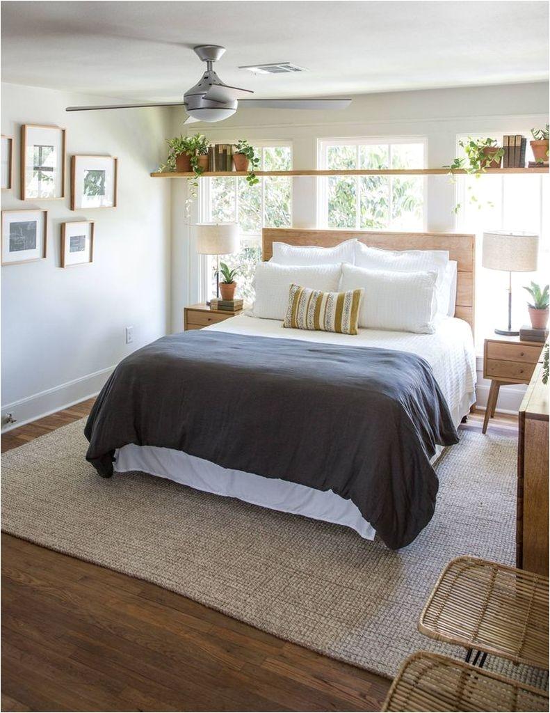 Small master bedroom small bedroom ideas SmallBedroomIdeas Tags small guest bedroom ideas small double bedroom ideas small attic bedroom ideas small