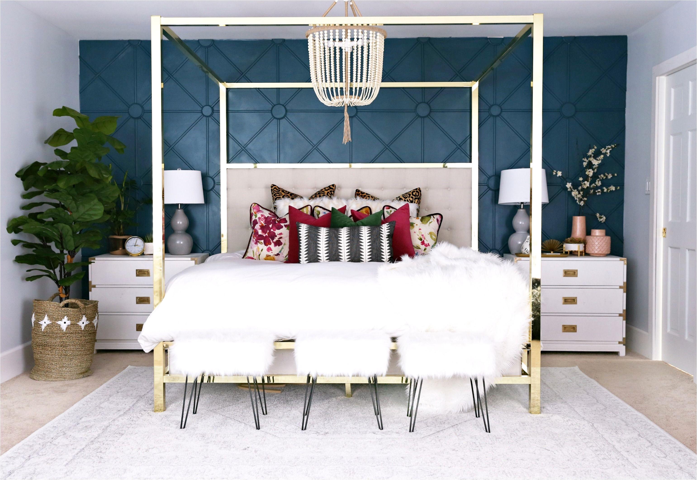 Master Bedroom Designs Master Bedroom Design Wall Decal Luxury 1 Kirkland Wall Decor Home