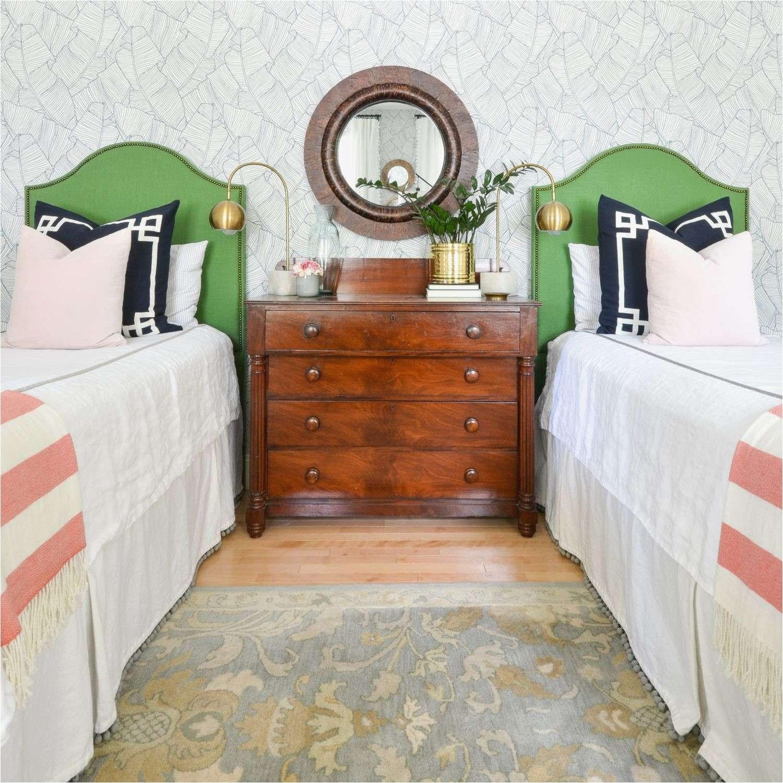 Attractive Double Bedroom Sets In Renovate Home Ideas Renovations Bed Tester Bed Tester Bed 0d' Beds