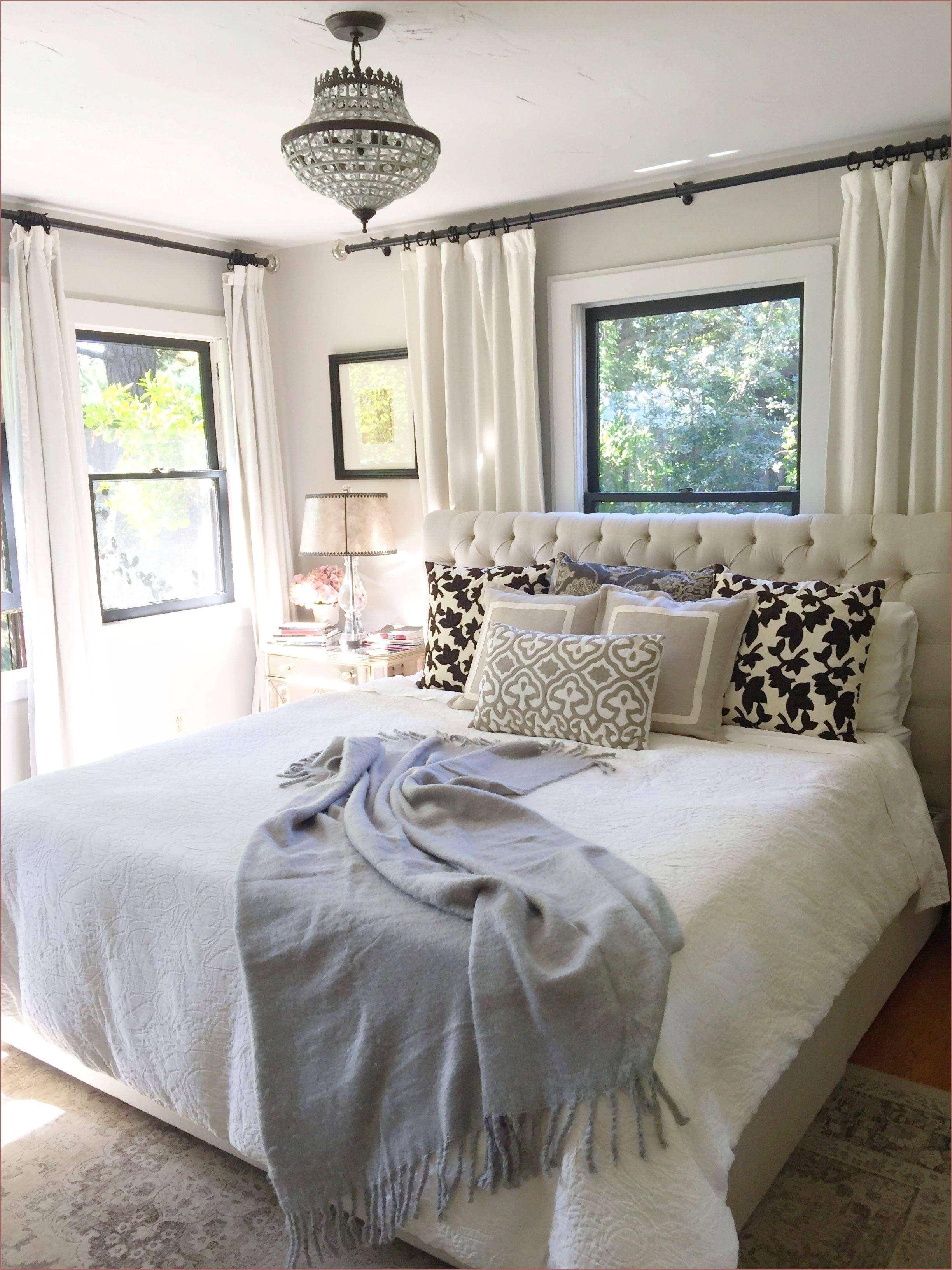 Master Bedrooms Fresh 32 Unique Master Bedroom Furniture Ideas Pic