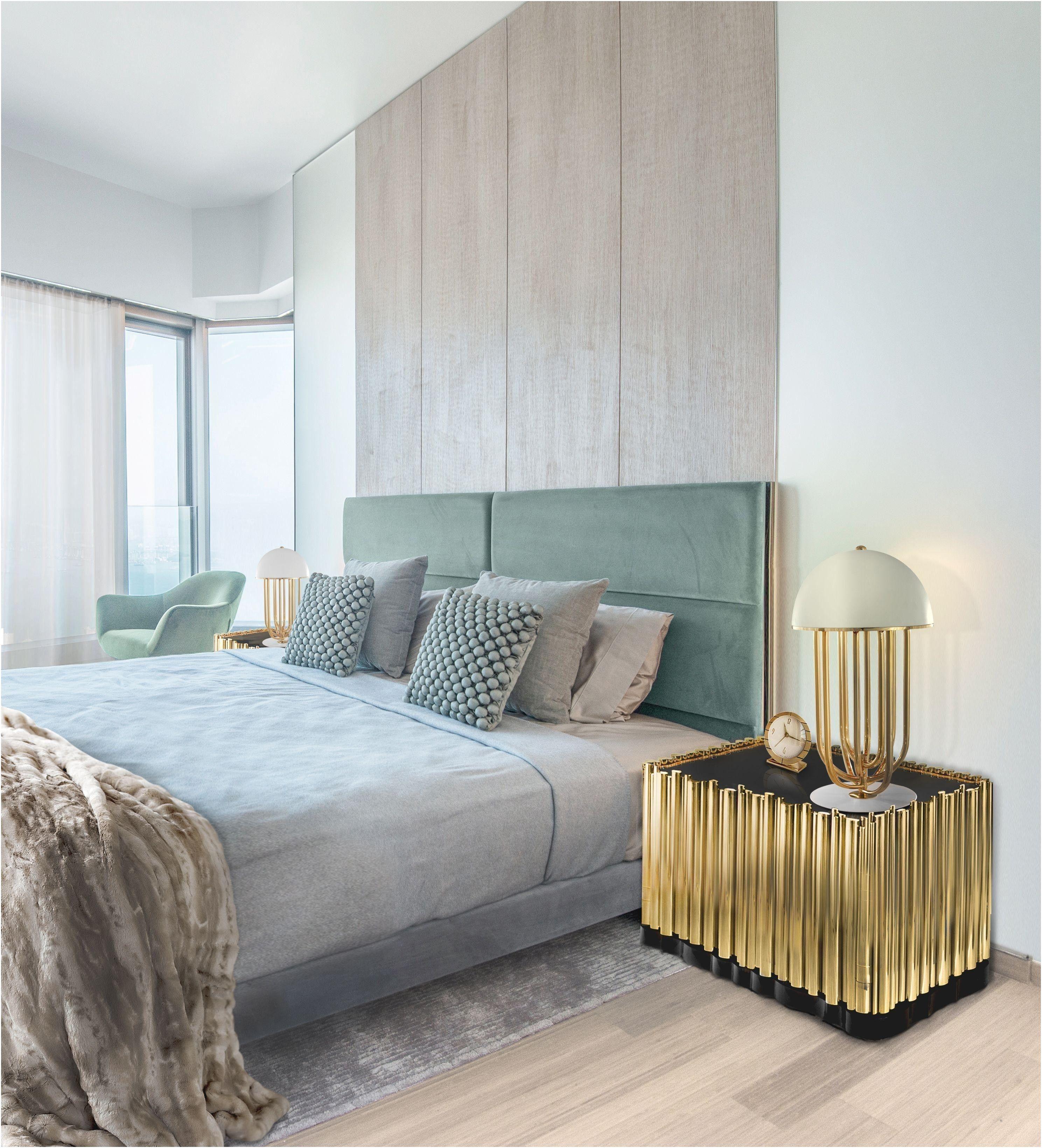 Master Home Furniture Bedroom Master Bedrooms Elegant Master Bedroom 0d 50 Inspirational
