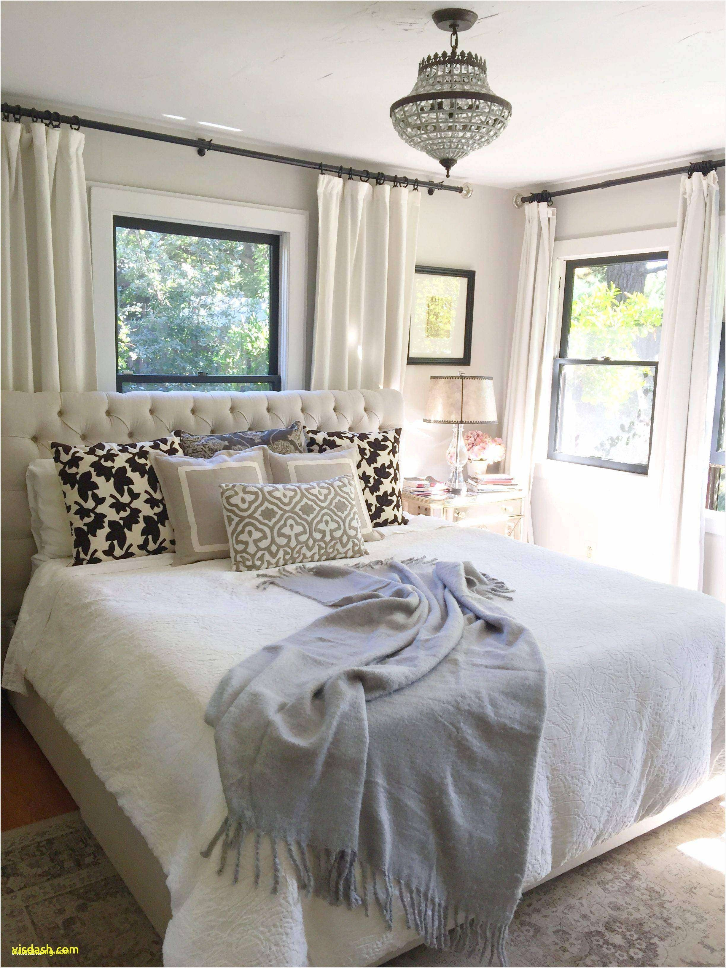 Gold Bedroom Furniture Unique Grey Gold Bedroom Best Bedroom Chairs 0d Archives Bedroom Ideas