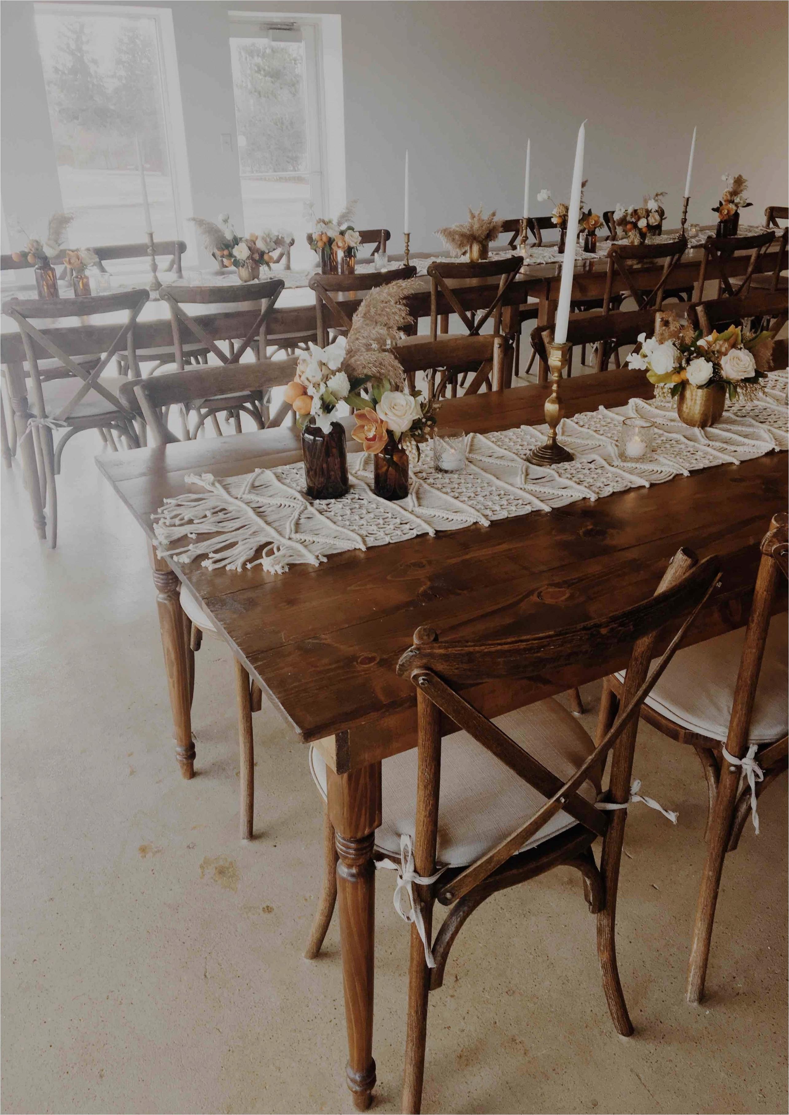 Mid Century Modern Bedroom Set Mid Century Bedroom Furniture Awesome Wood Table top Designs