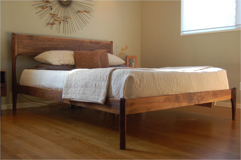 Modern Rustic Home Design Inspirational Fresh Bedrooms Danish Danish Bedroom Furniture Homely Design Sets