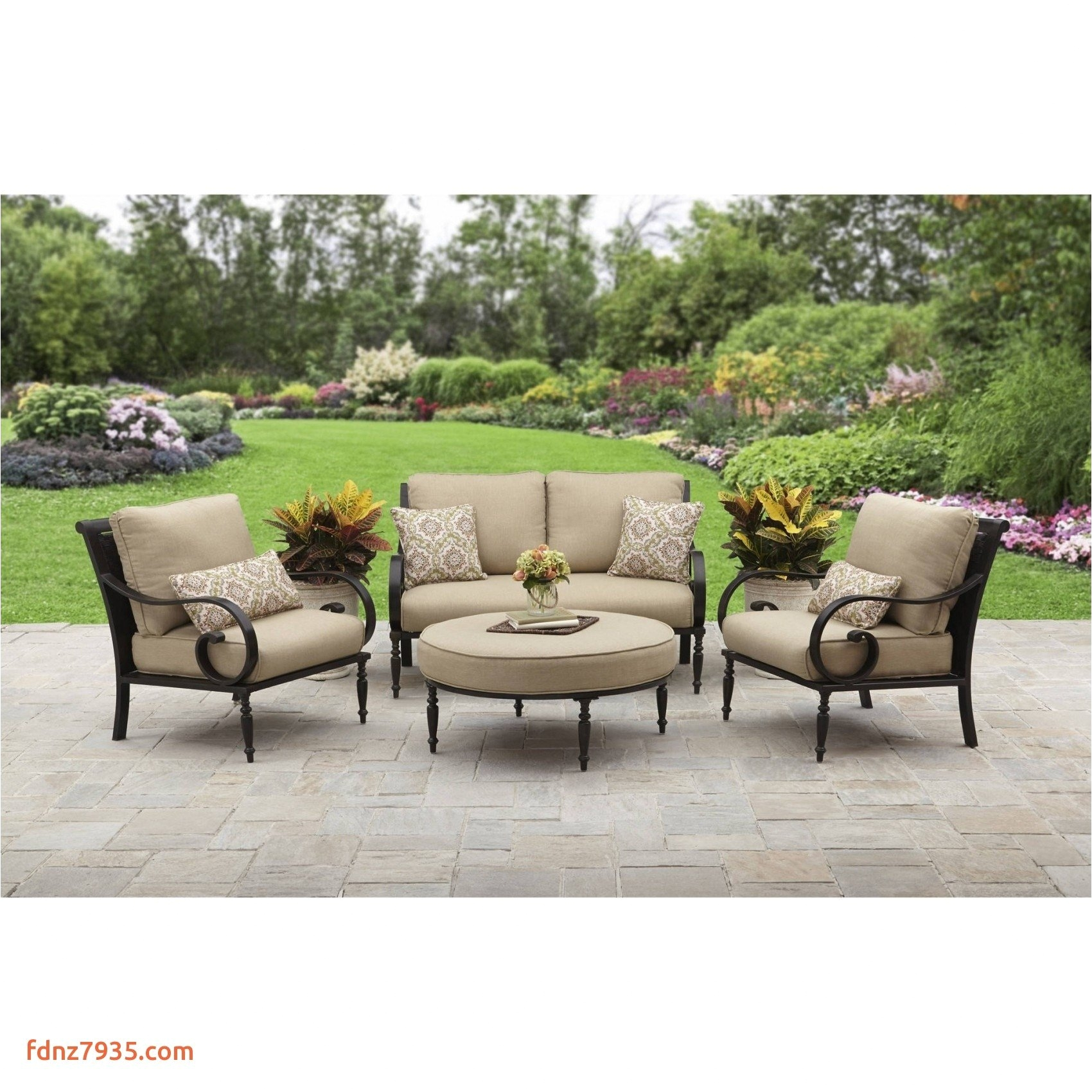 Mid Century Sectional sofa Mid Century Style Sectional Curved Modern Sectional sofa Fresh sofa