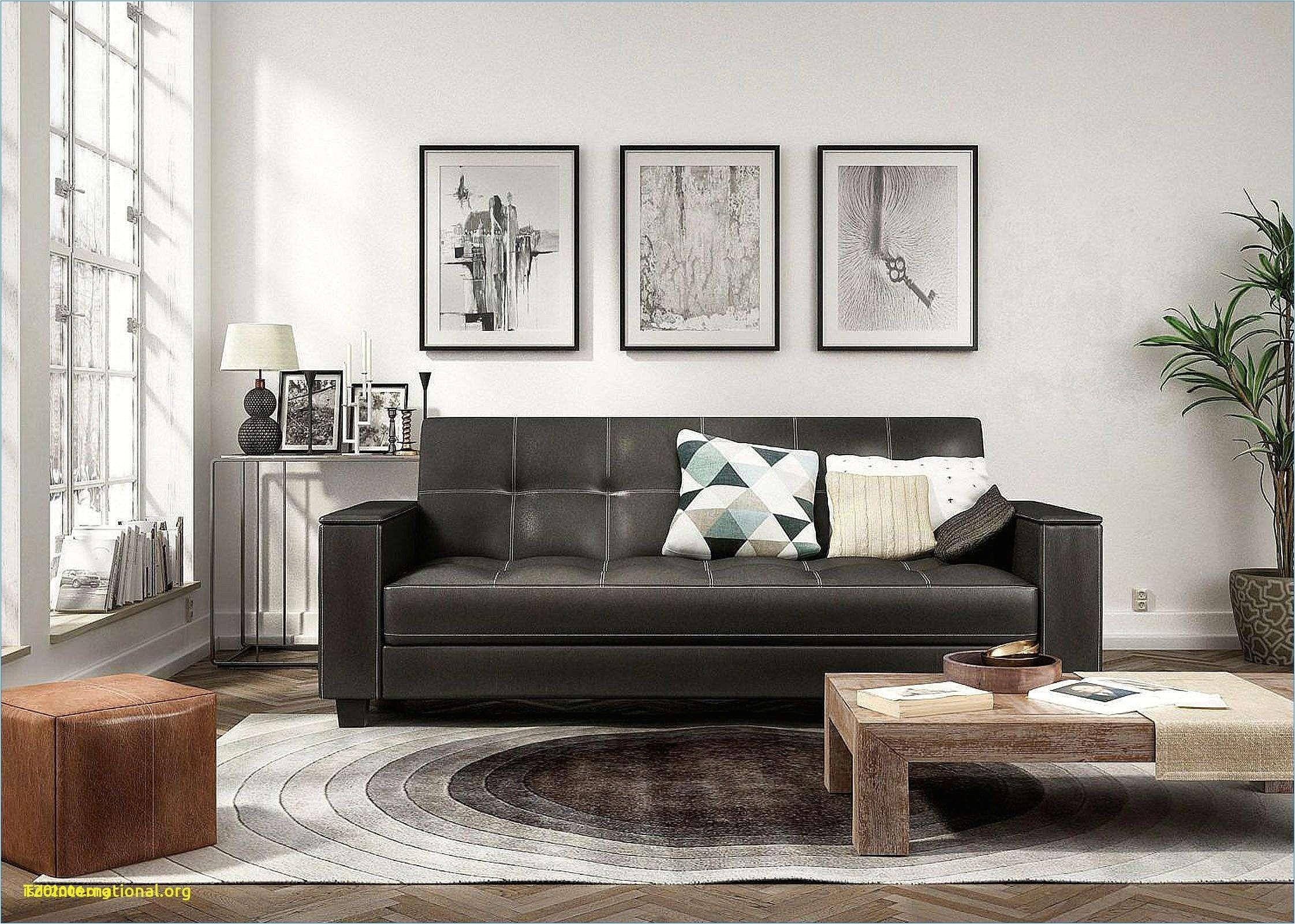 Modern Living Room Furniture New Gunstige sofa Macys Furniture 0d