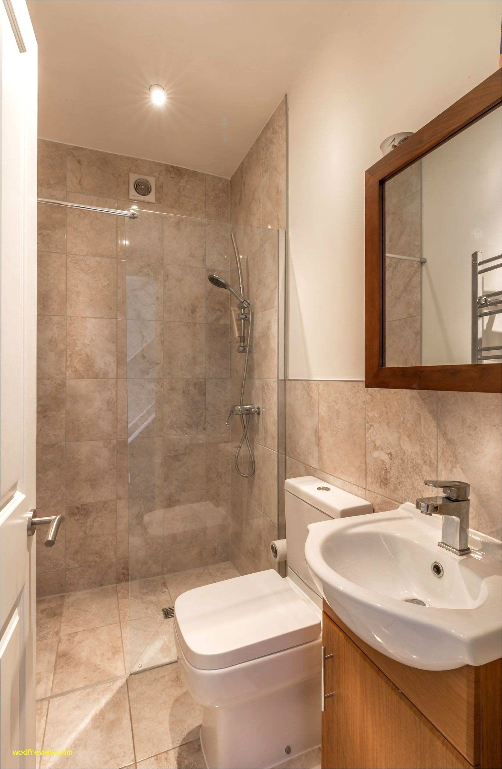 Wonderful 34 New Modern Bathroom Shower Shower Curtains Ideas Design