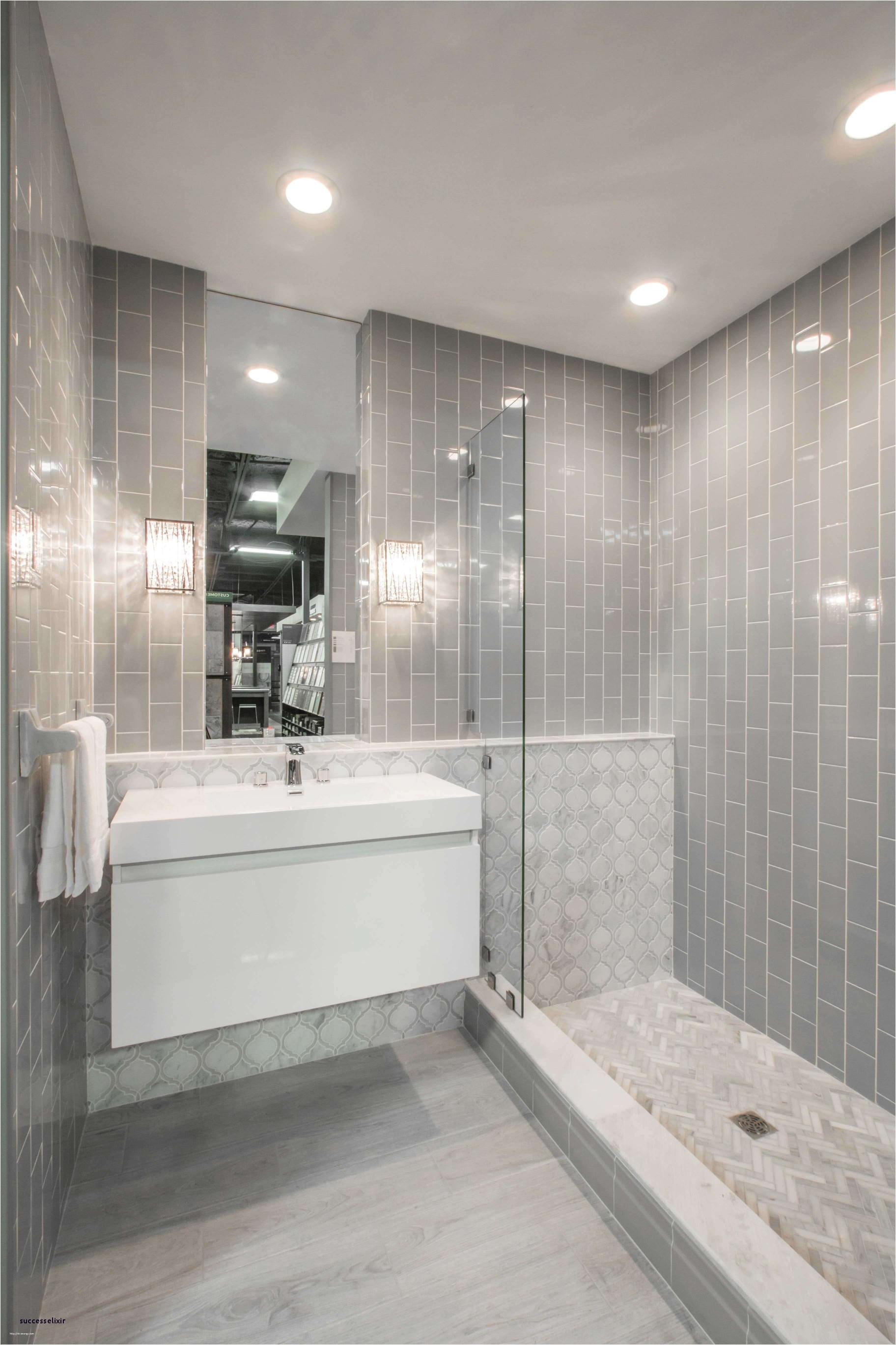 Modern Contemporary Bathroom Design Ideas Marvelous Small Bathroom Shower Tile Ideas