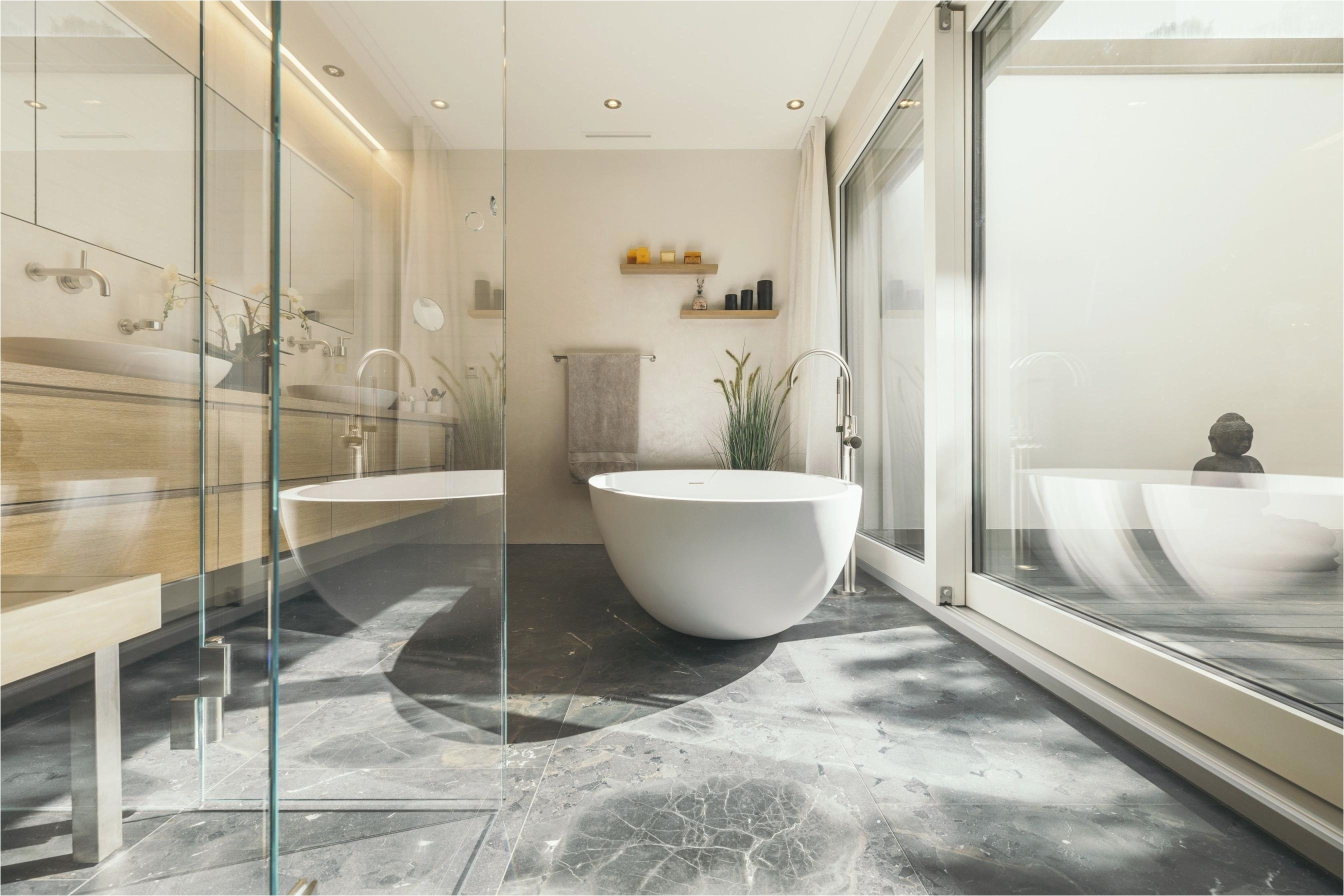 Modern Italian Bathroom Design Ideas 28 Modern Italian Bathroom Design Ideas norwin Home Design