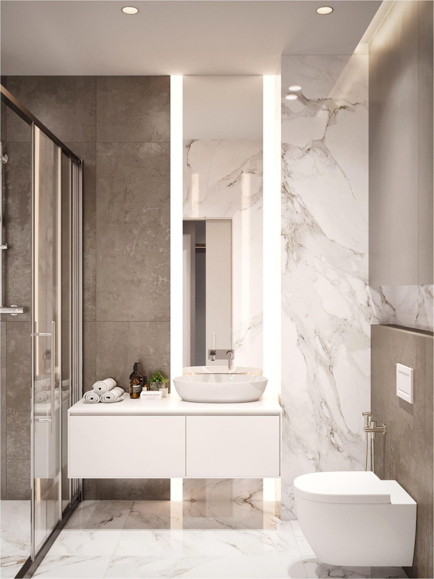 Modern Italian Bathroom Design Ideas Bradshomefurnishings