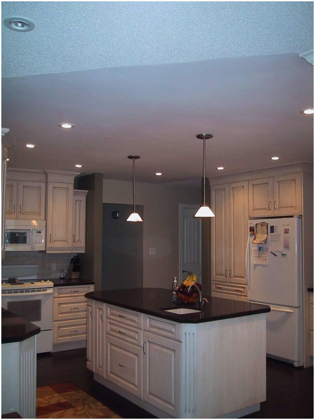 Contemporary Kitchen Interior Design Awesome Samples Kitchen Cabinet Doors Awesome Kitchen Design 0d Design
