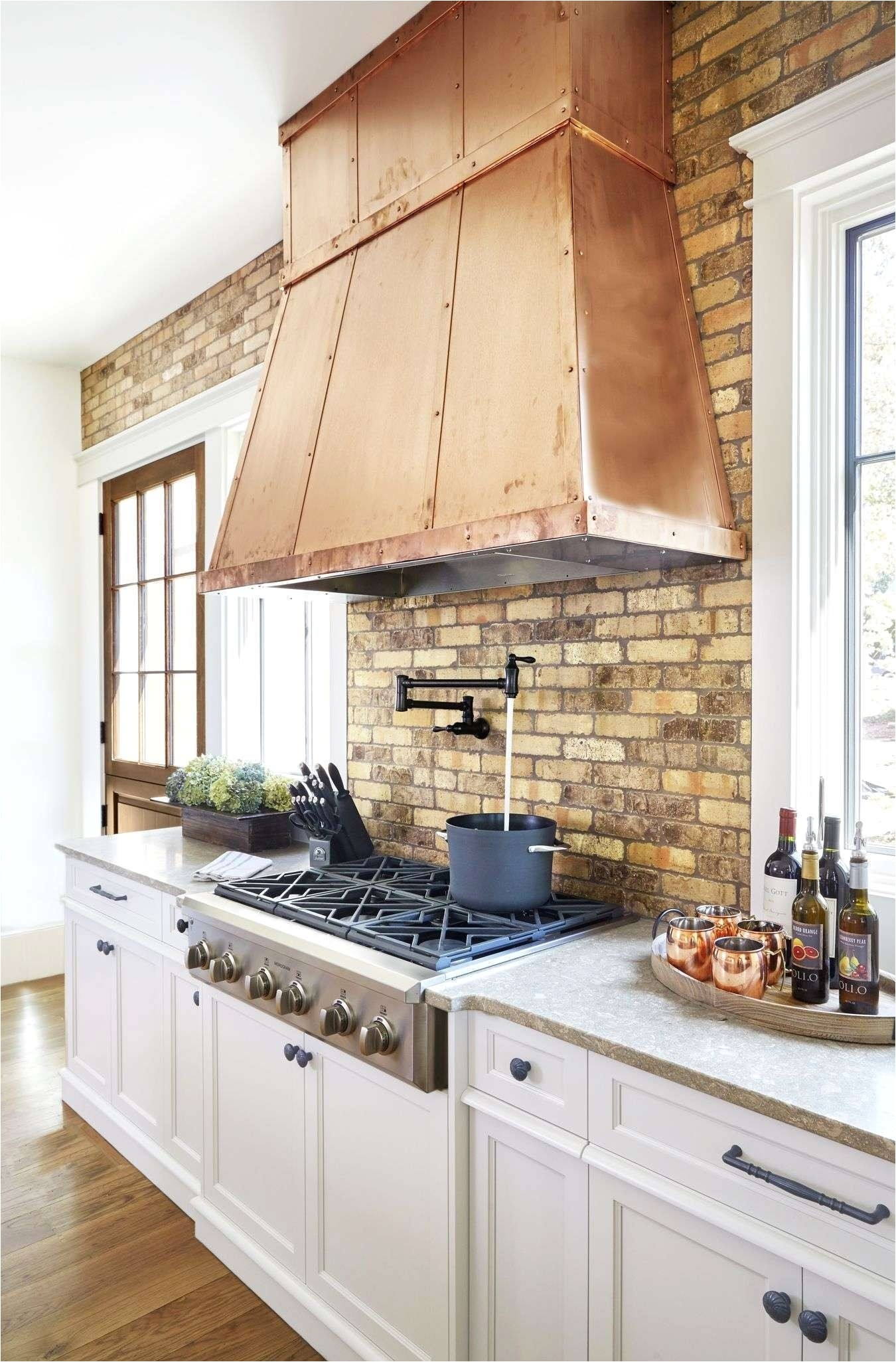 Modern Kitchen Design Lovely Divine White Modern Kitchen In Kitchen L Kitchen L Kitchen 0d
