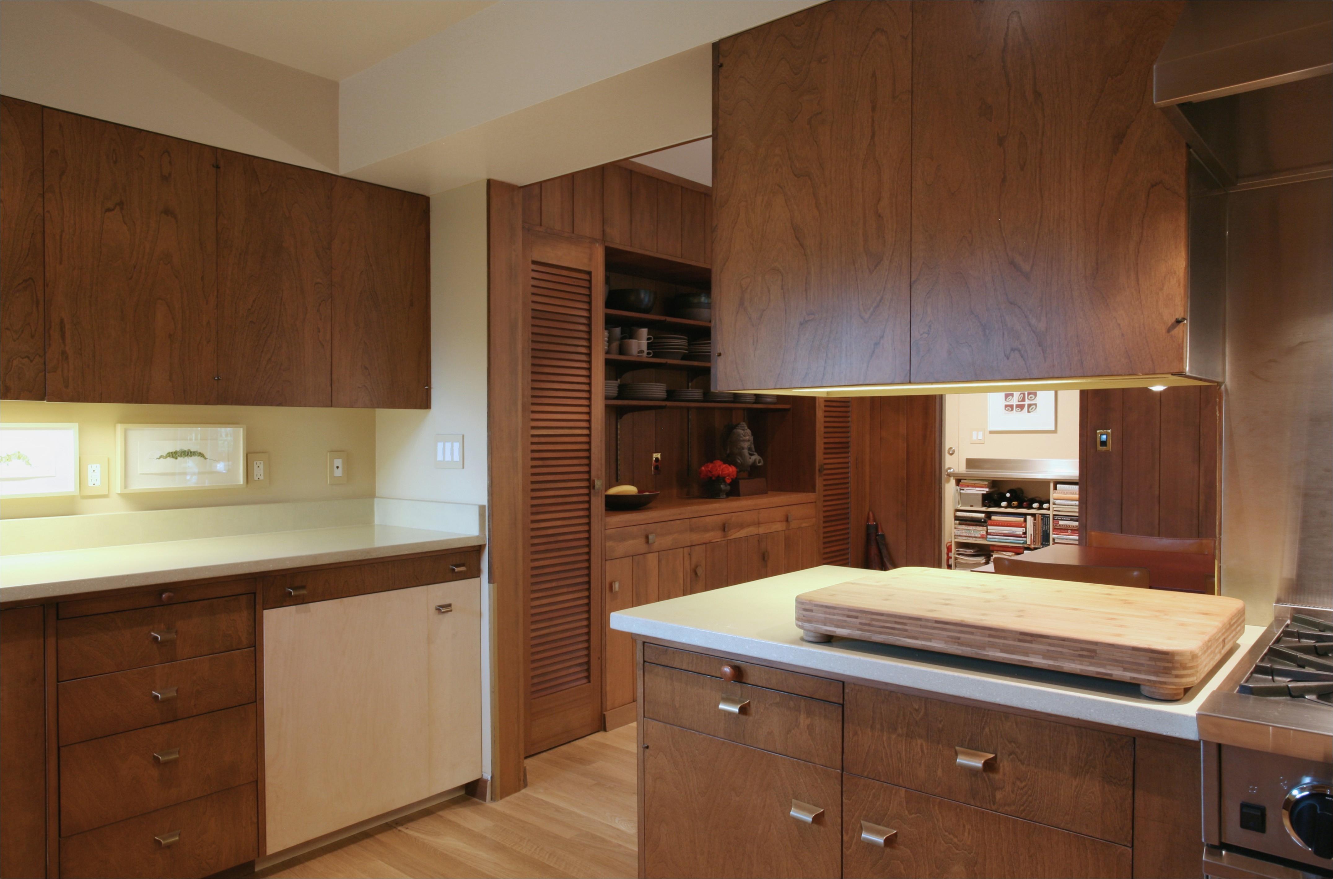 Exceptional Kitchen Modern Design and Modern Kitchen Design Awesome Kitchen 1960s Kitchen 1960s Kitchen 0d