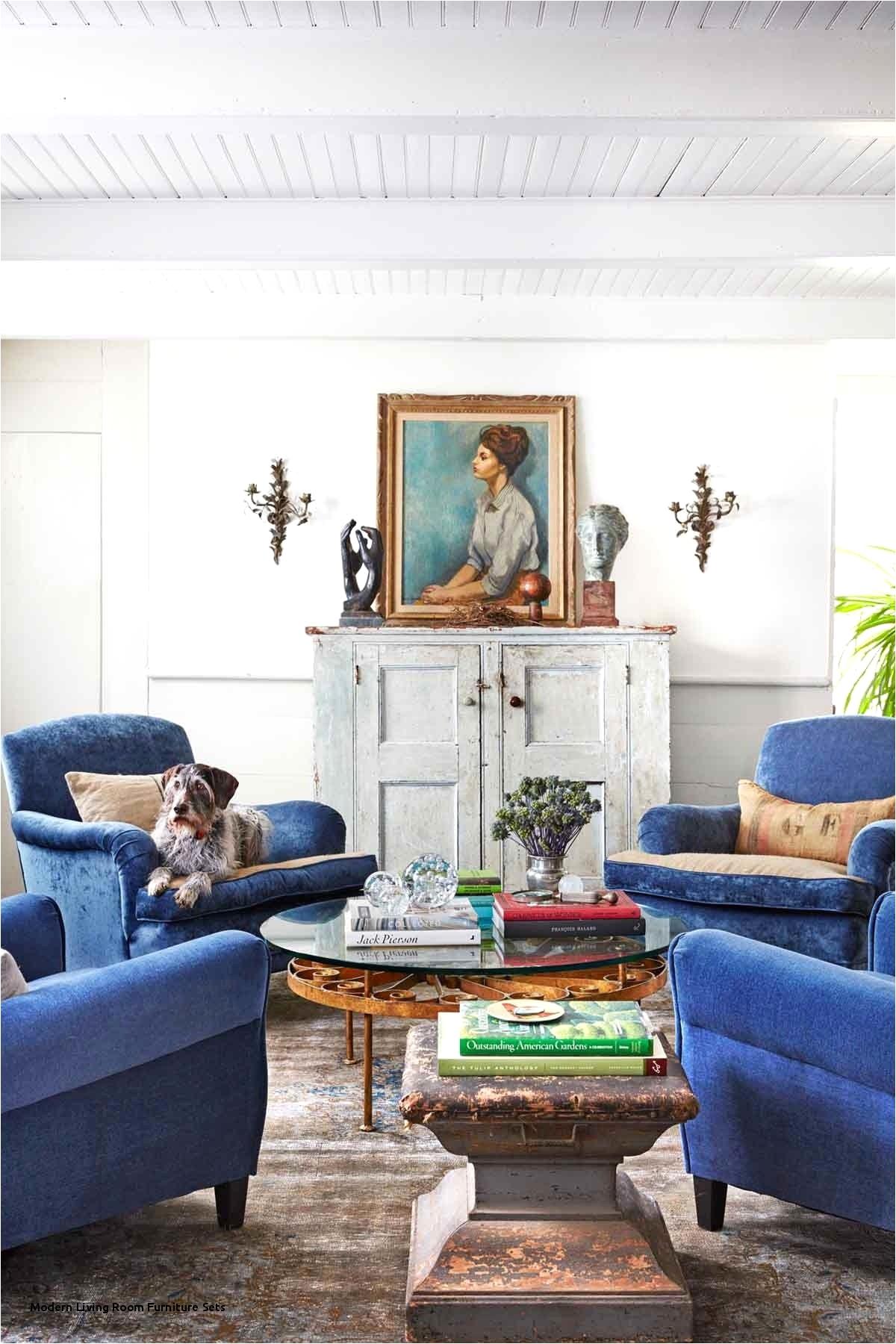 Lovely the Living Room Salon – Payday1000loansusd Elegant Modern Living Room Furniture Sets
