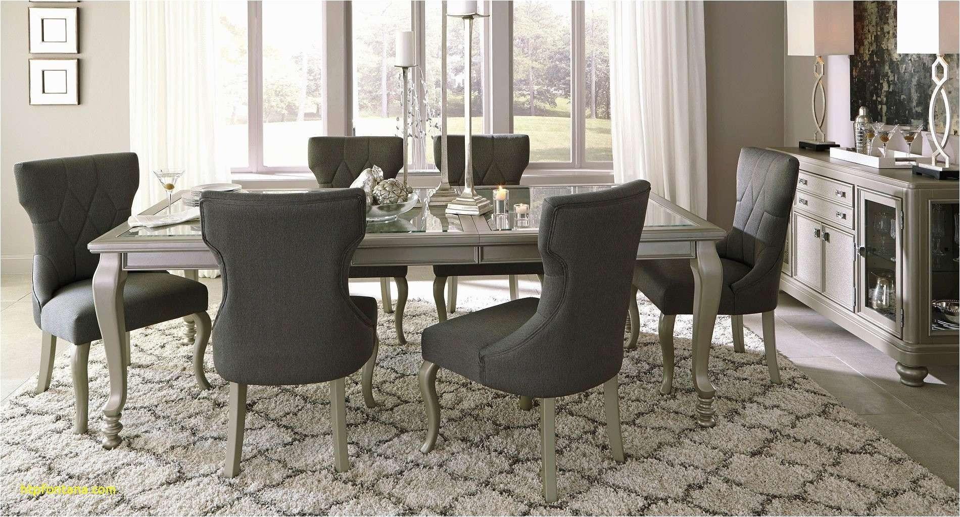 Bedroom Table Design New Lovely Modern Living Room And Kitchen Design Fresh Shaker Chairs 0d