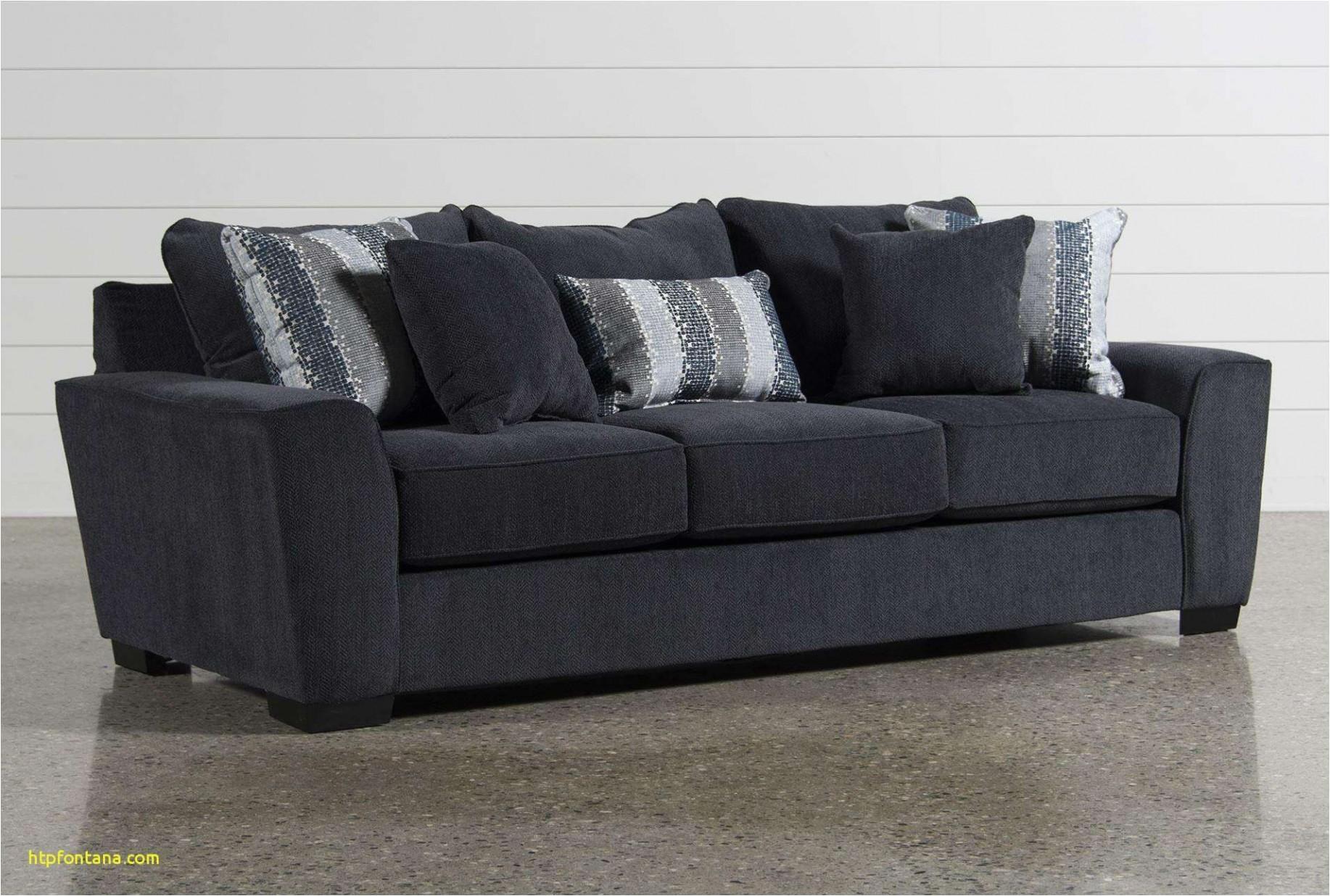 Living Room Modern Design New Outdoor Couches Ideas Wicker sofa 0d Scheme Outdoor Table Ideas