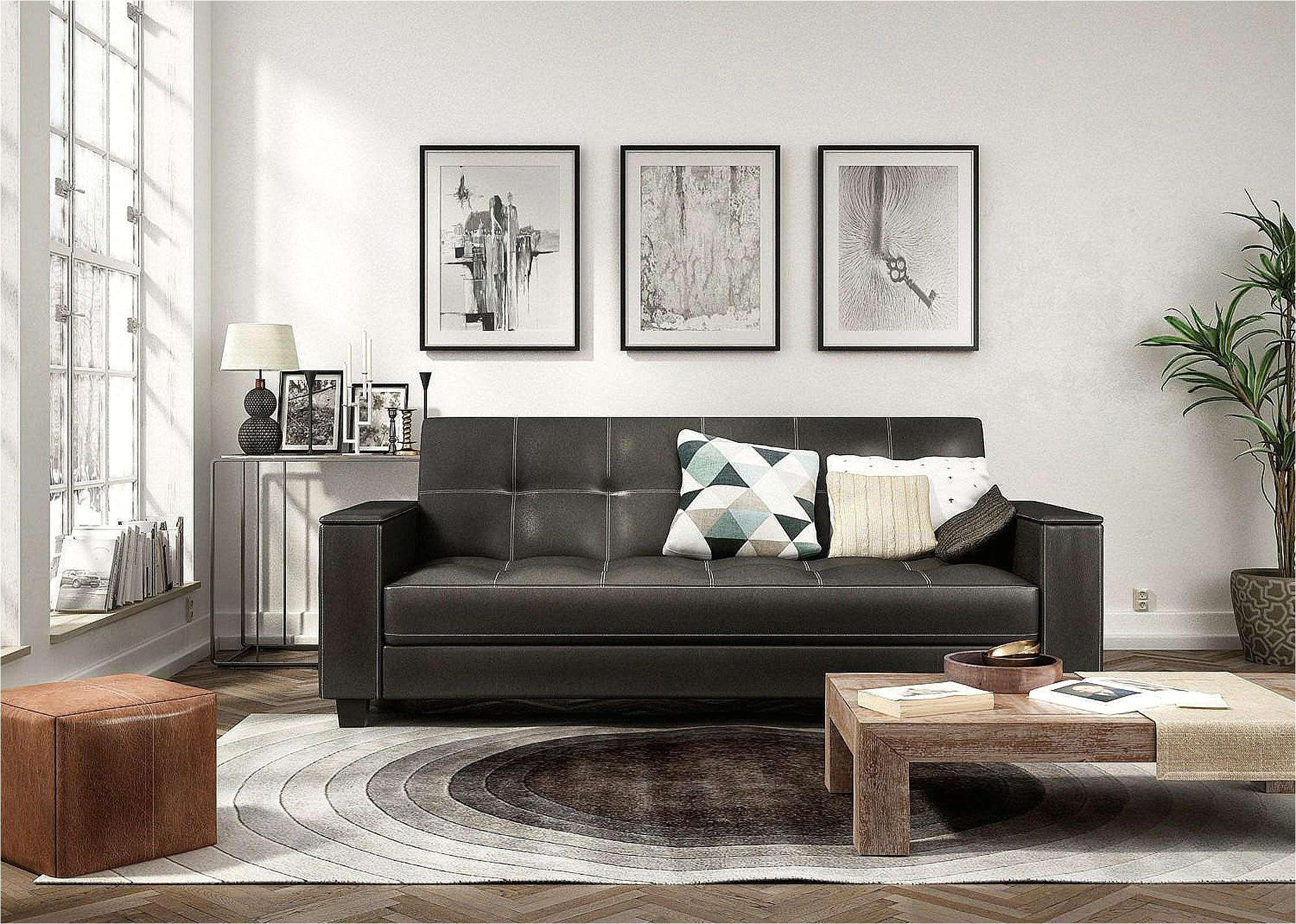 Latest sofa Designs Lovely Modern Living Room Furniture New Gunstige sofa Macys Furniture 0d
