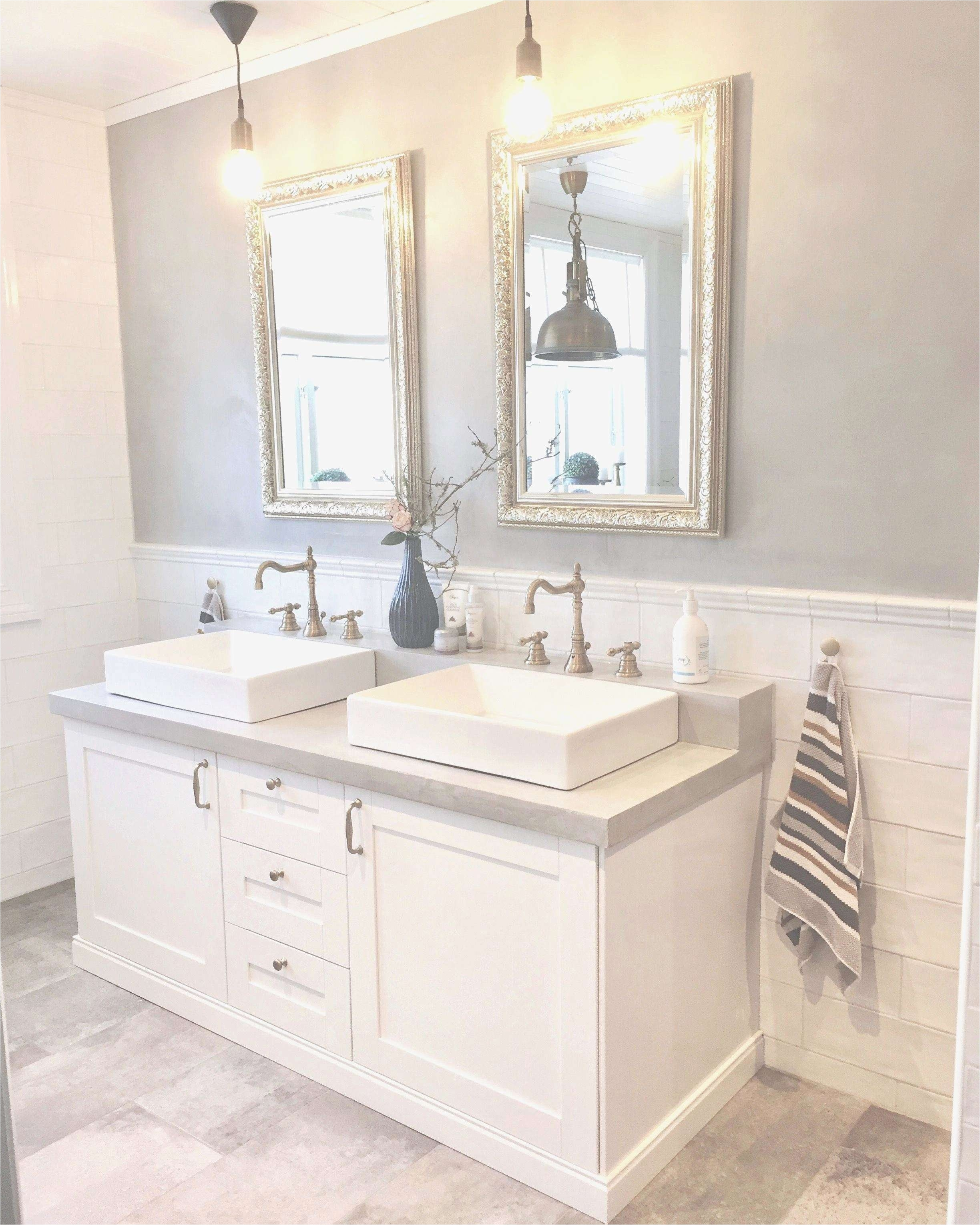 Nature Bathroom Design Ideas Gorgeous American Flag Bathroom Decor
