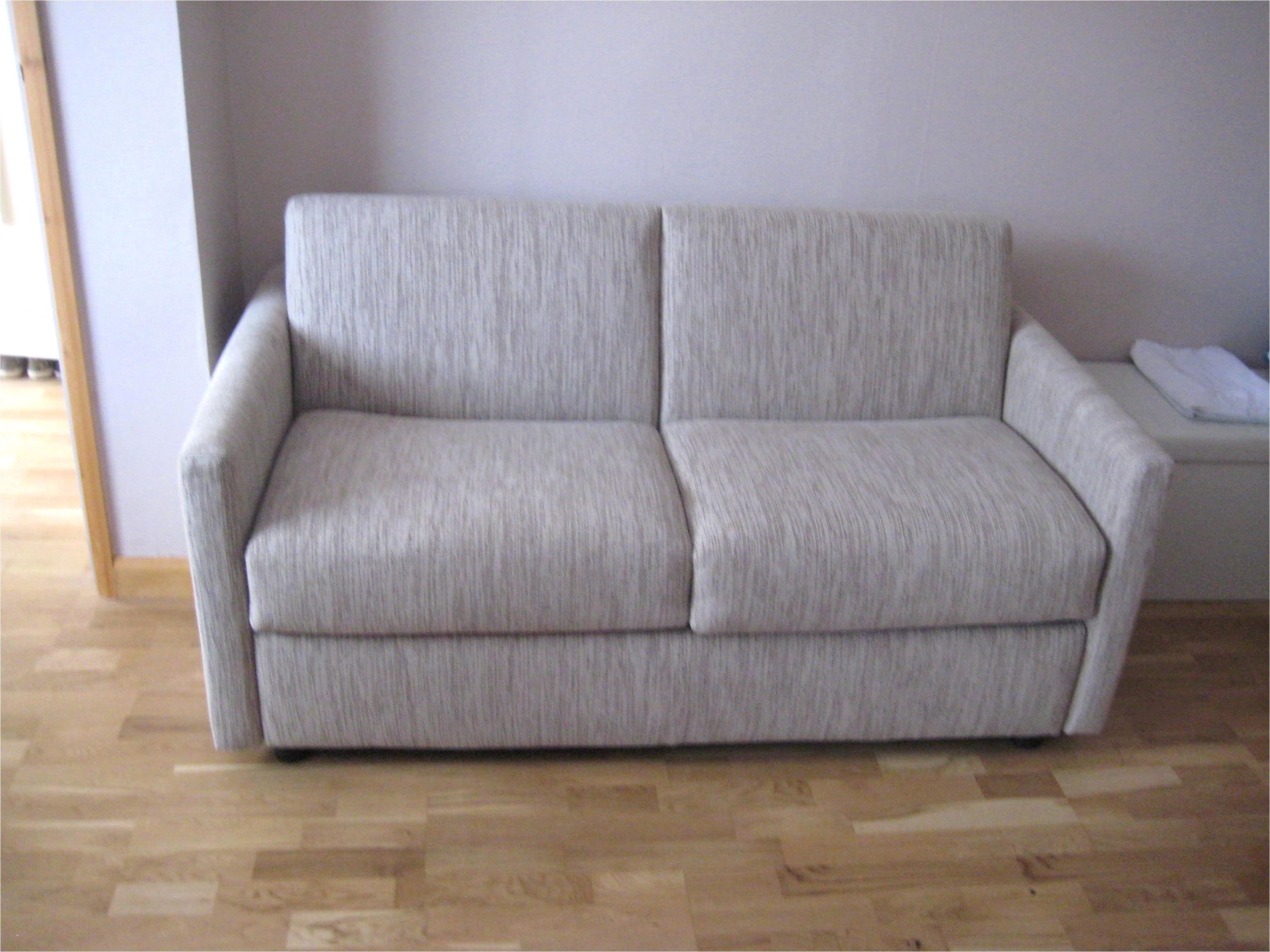 Dark Blue Sectionals Inspiration 50 Unique Blue Sectional sofa Graphics 50 s Home Improvement