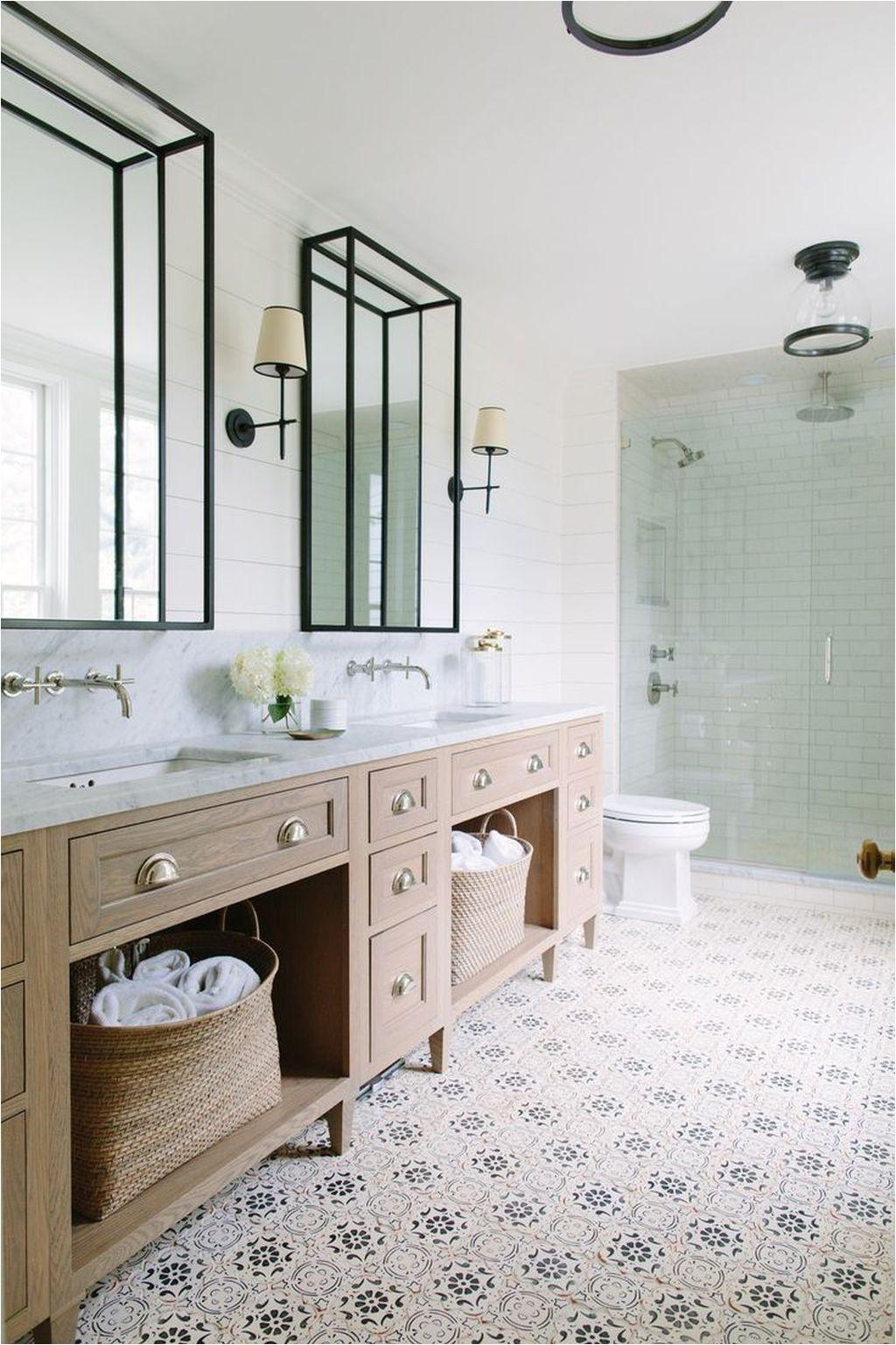 Old World Bathroom Design Ideas 2 54 Unique attic Bathroom Design Ideas for Your Private Haven