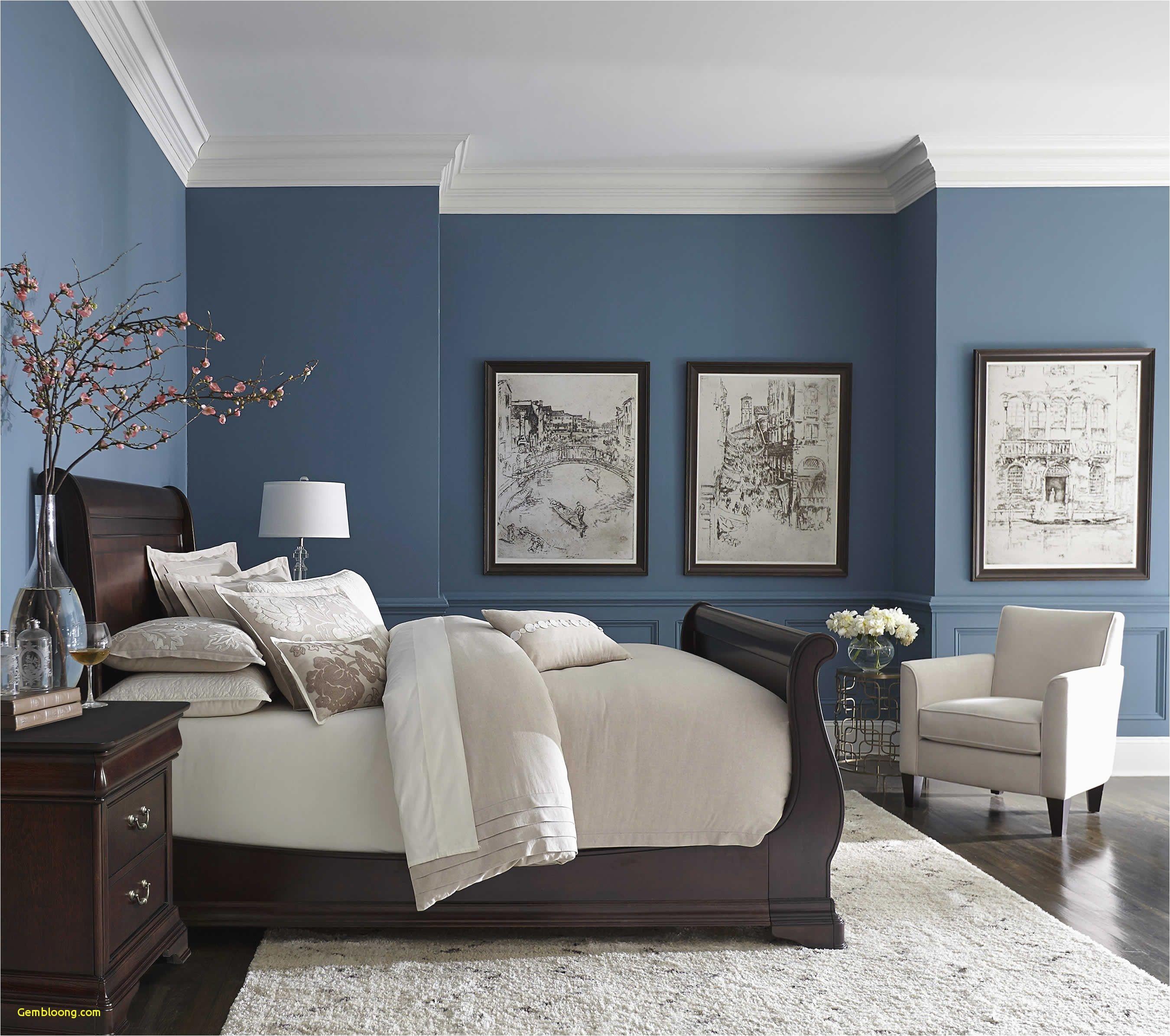 Rooms Purple Mauve Paint Color Best Colors Games 0d Download Image