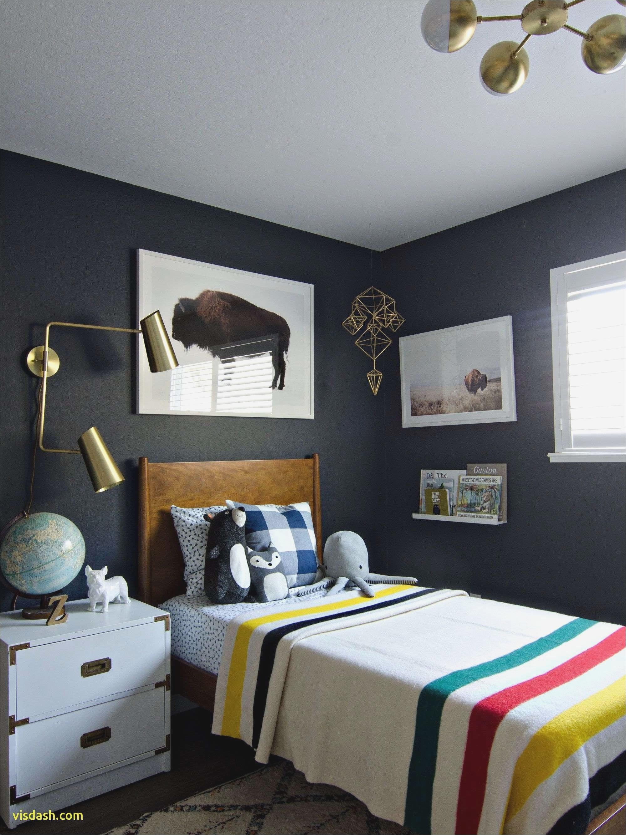 30 Amazing Pink Bedroom Furniture Scheme jsmorganicsfarm