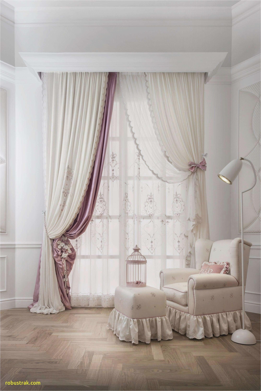 Pink Bedroom Furniture Lovely Best Pink Bedrooms 23 Inspiring Pink Bedroom Furniture