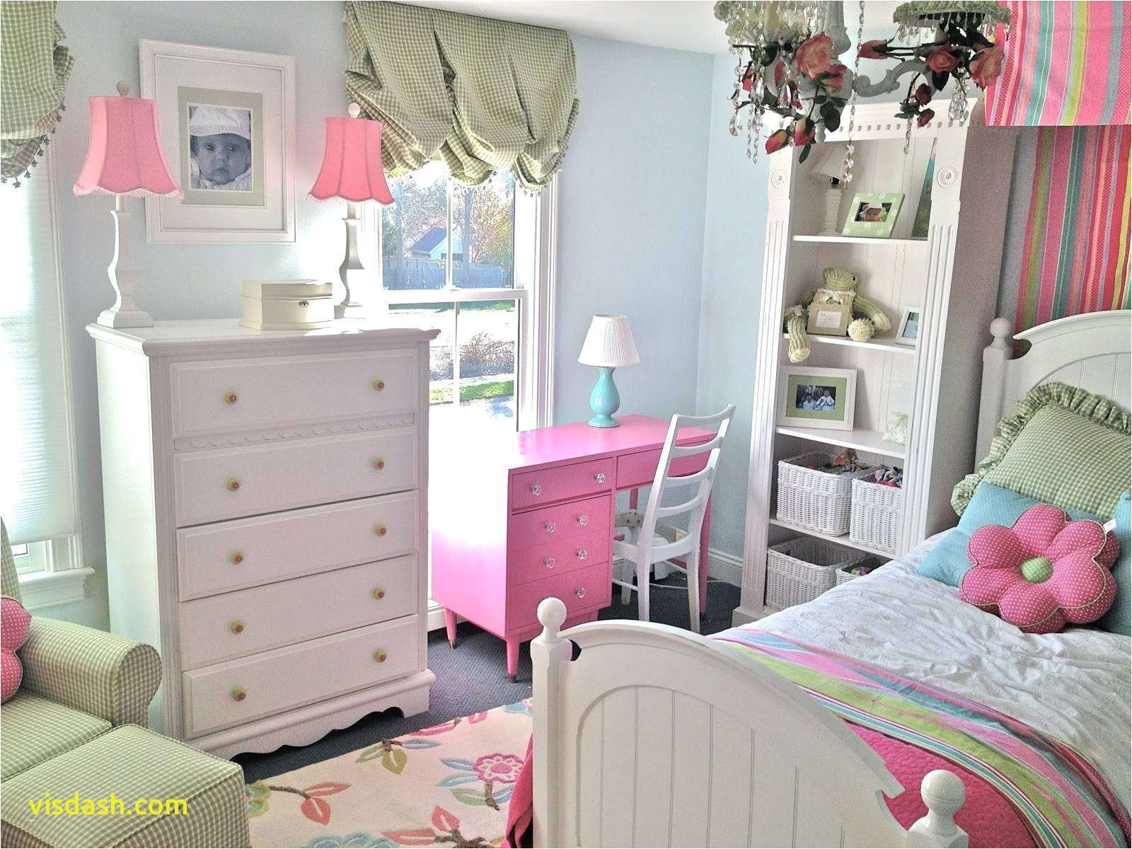 Elegant Kids Bedroom Furniture Sets for Girls – sundulqq