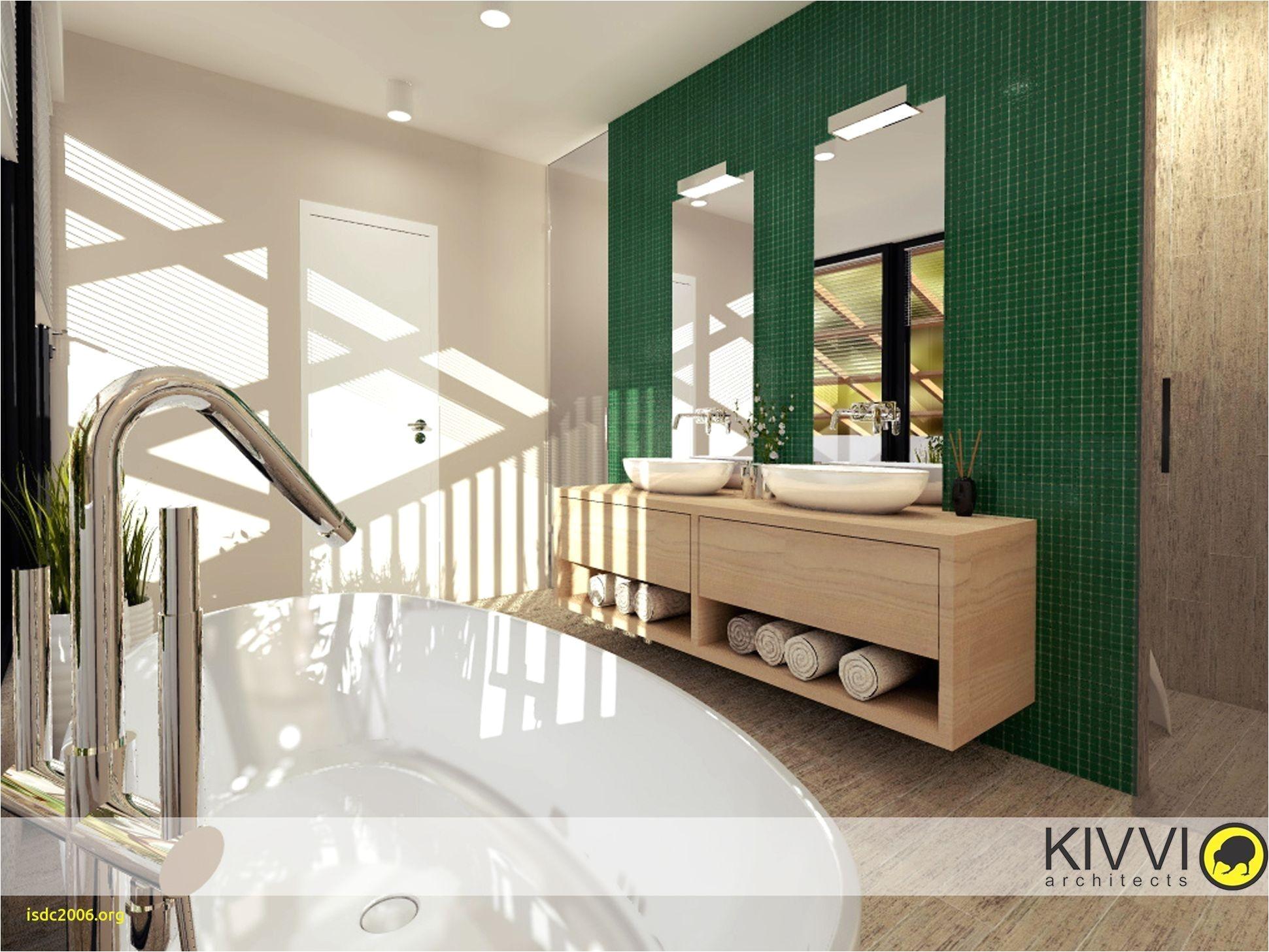 """Návrh interiéru kºpe""""¾ne Interiérov½ dizajn od Kivvi bathroom amazing bathroom portraits design ideas"""