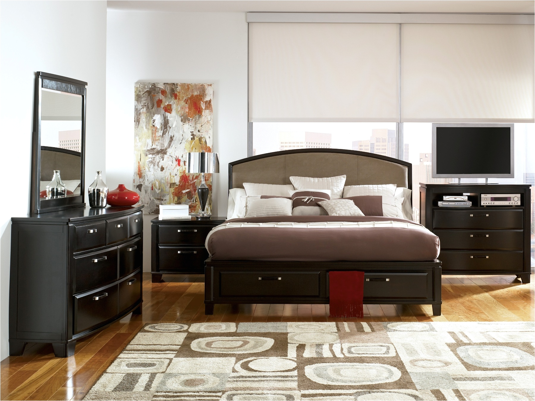 Beautiful ashley Furniture Porter Bedroom Set Reviews In Inspirational ashley Furniture Bedrooms Home