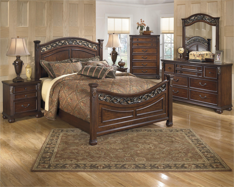 Winsome ashley Furniture Porter Bedroom Set Reviews at Furniture ashley Furniture Homestore Bedroom Sets Fresh ashley